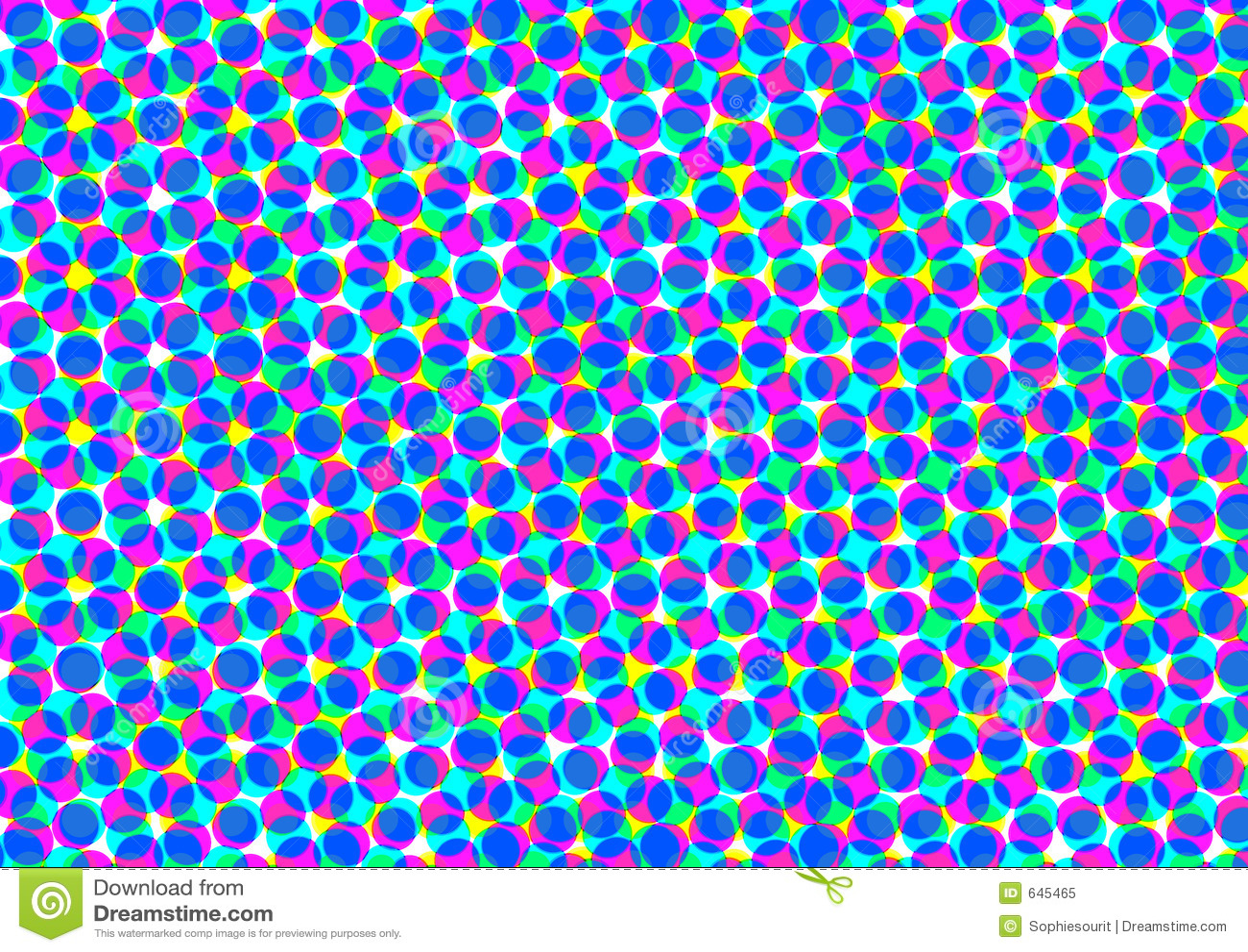 Download объезжает пестротканое иллюстрация штока. иллюстрации насчитывающей бумага - 645465