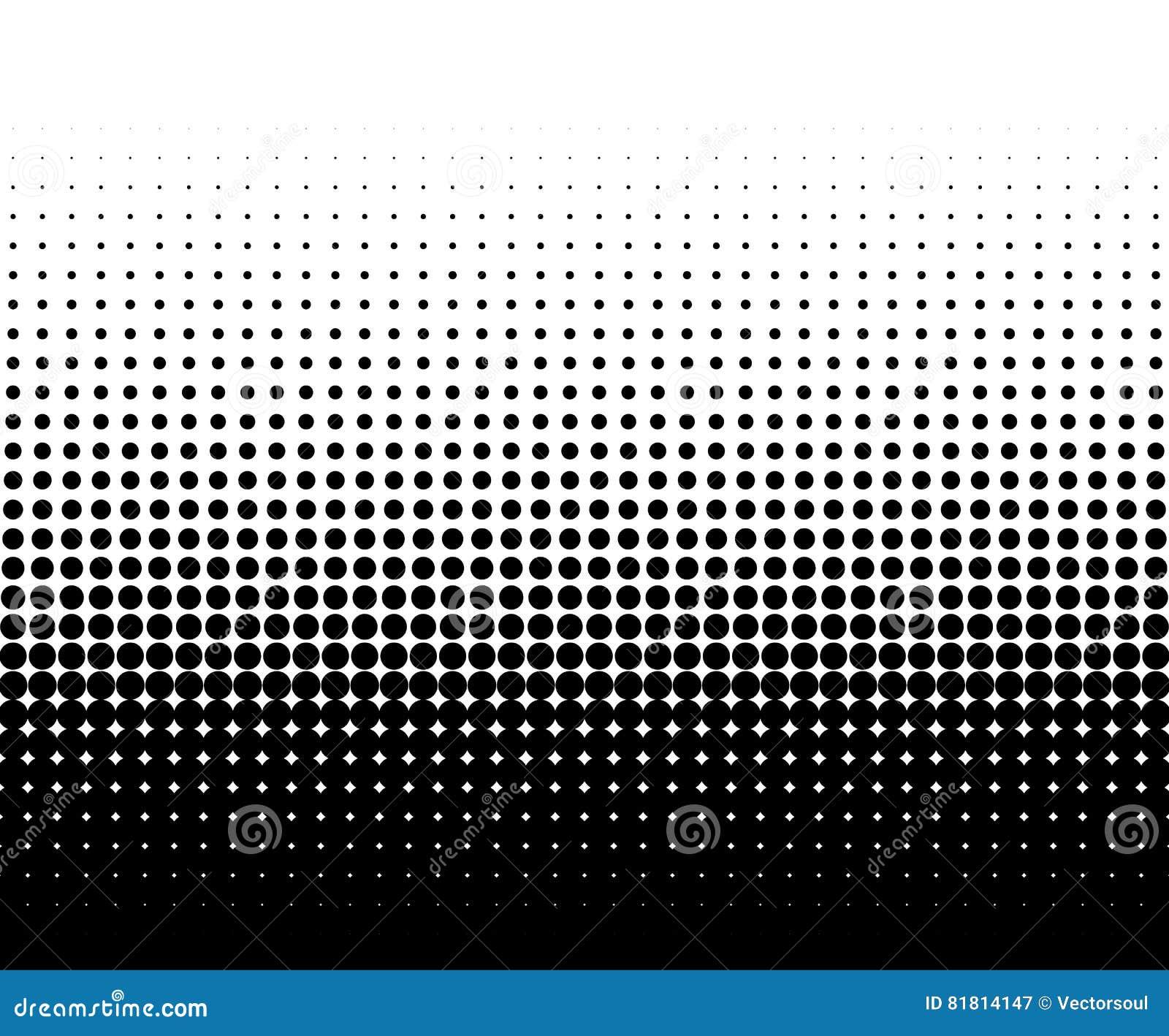 Объезжайте элемент полутонового изображения, monochrome абстрактный график для DTP, pr