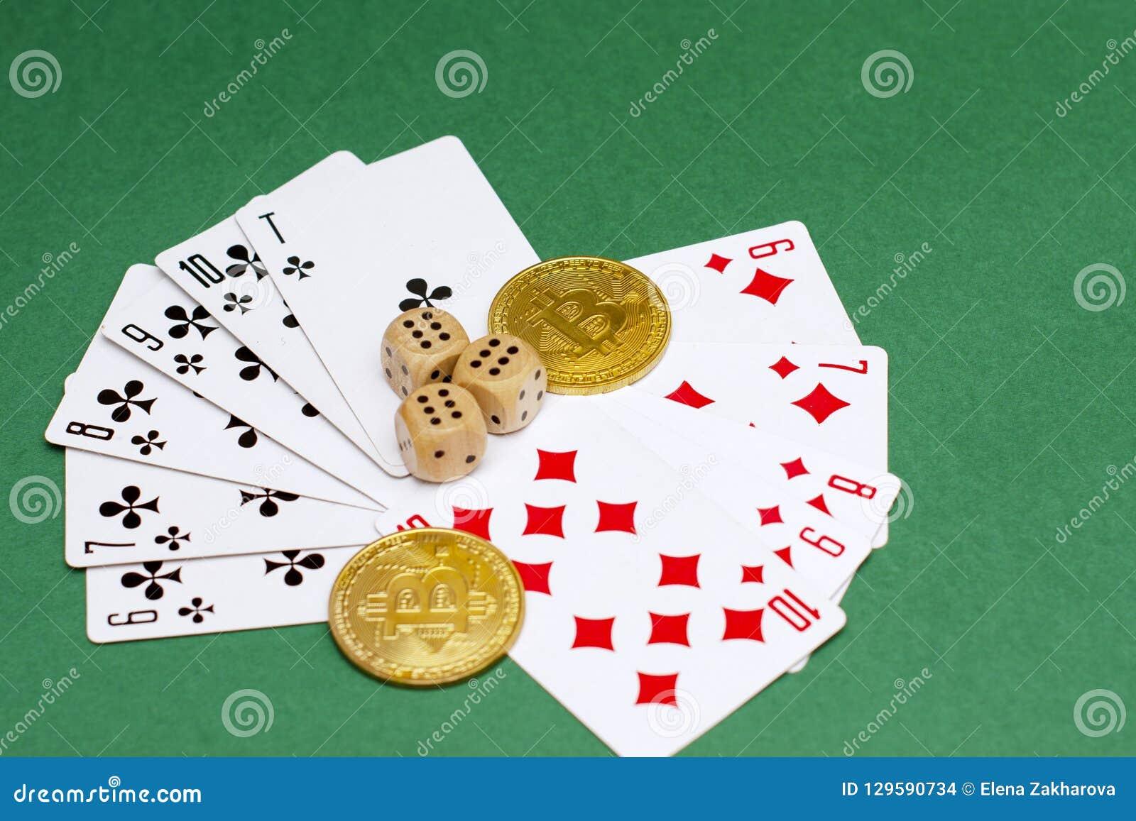 игры покер казино