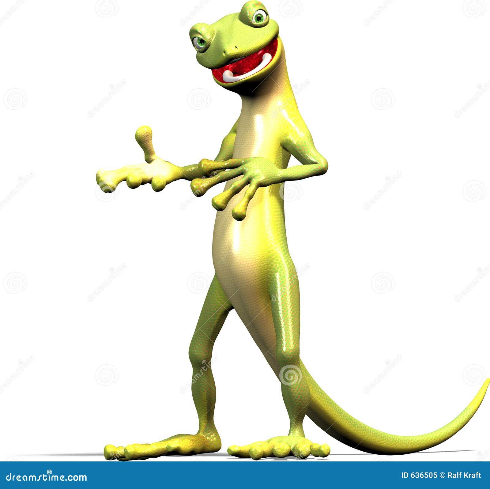 Download объясняет gecko иллюстрация штока. иллюстрации насчитывающей диаграмма - 636505