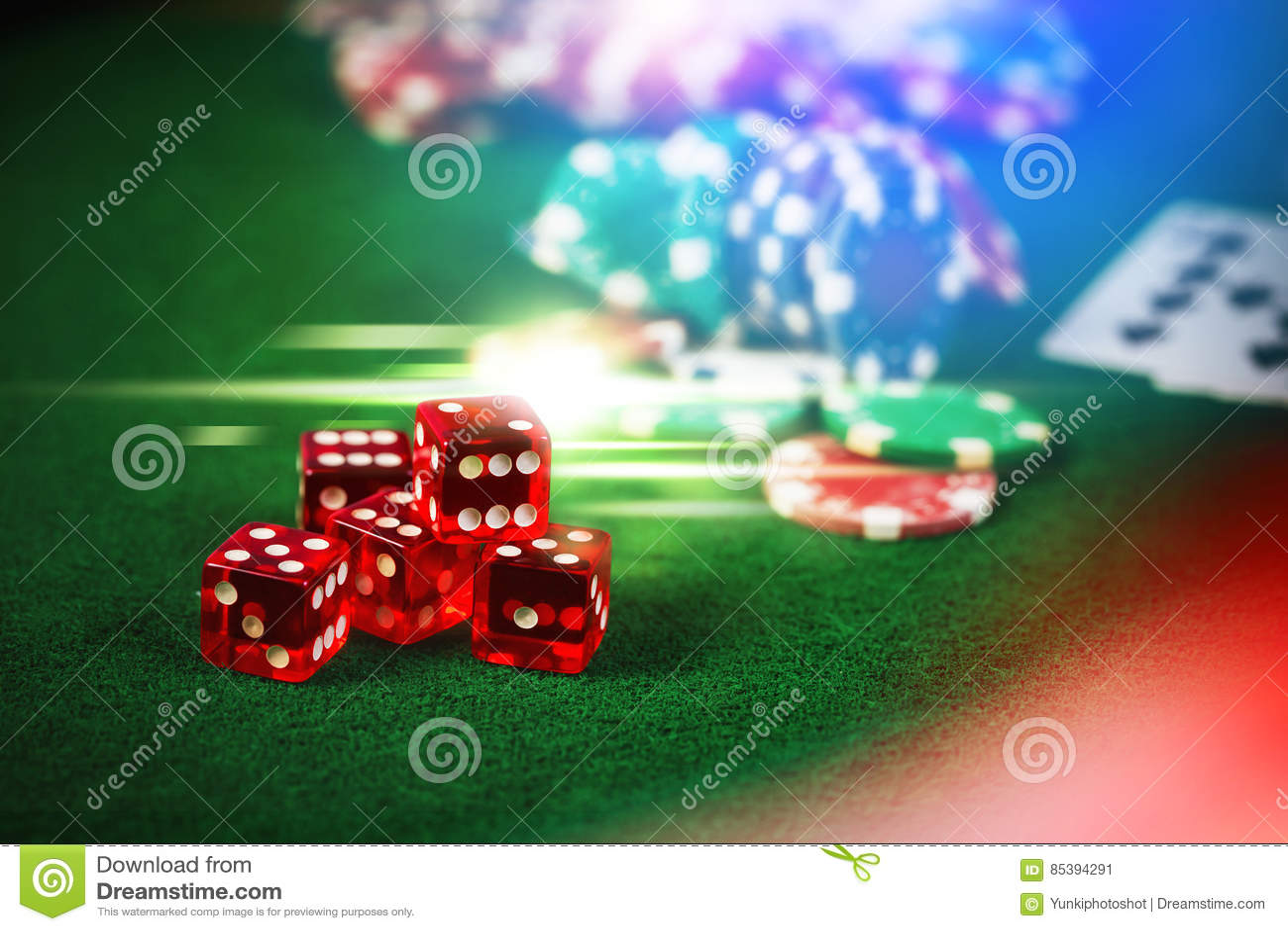 Скачать казино азартные игры 4.4 2 интернет казино москва