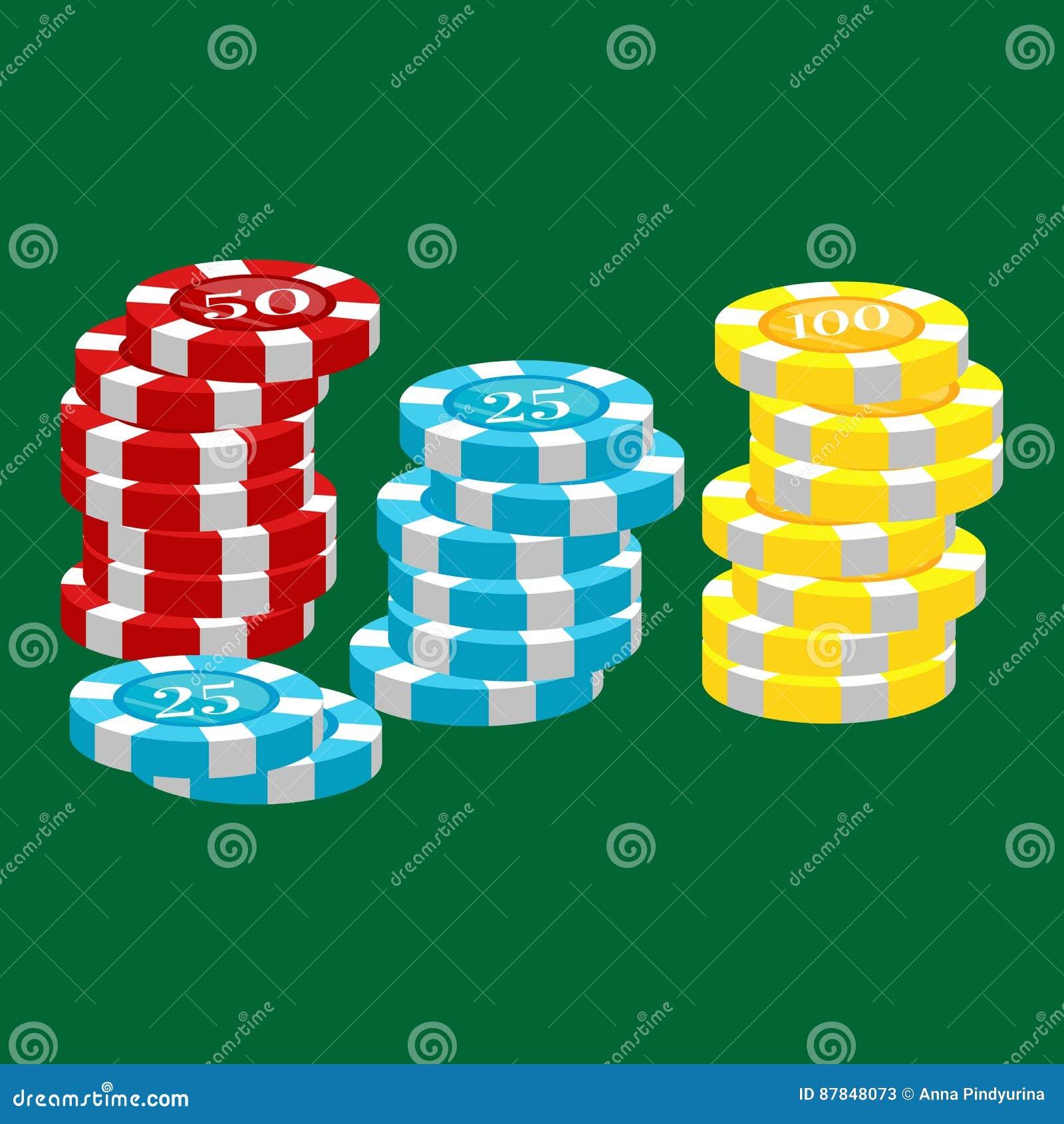 Работа в казино на кипре