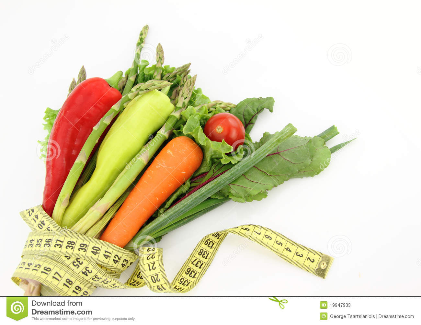 овощи диетпитания