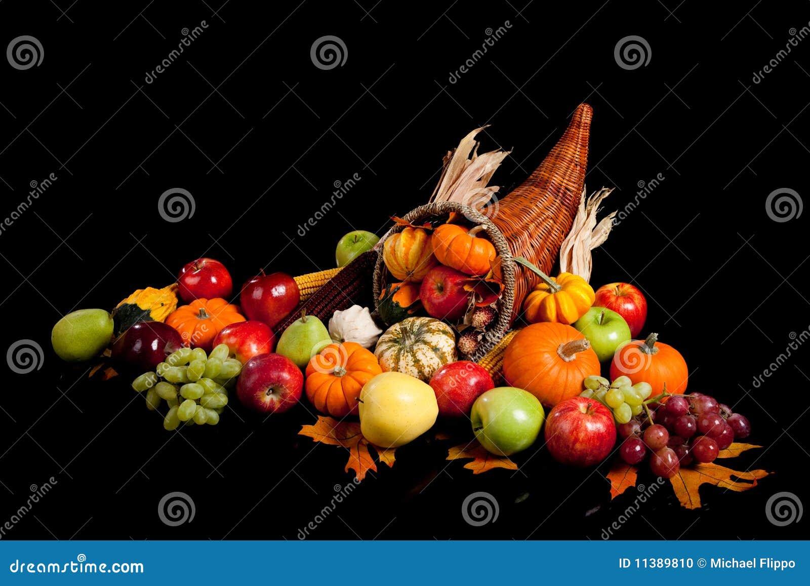 овощи плодоовощей изобилия