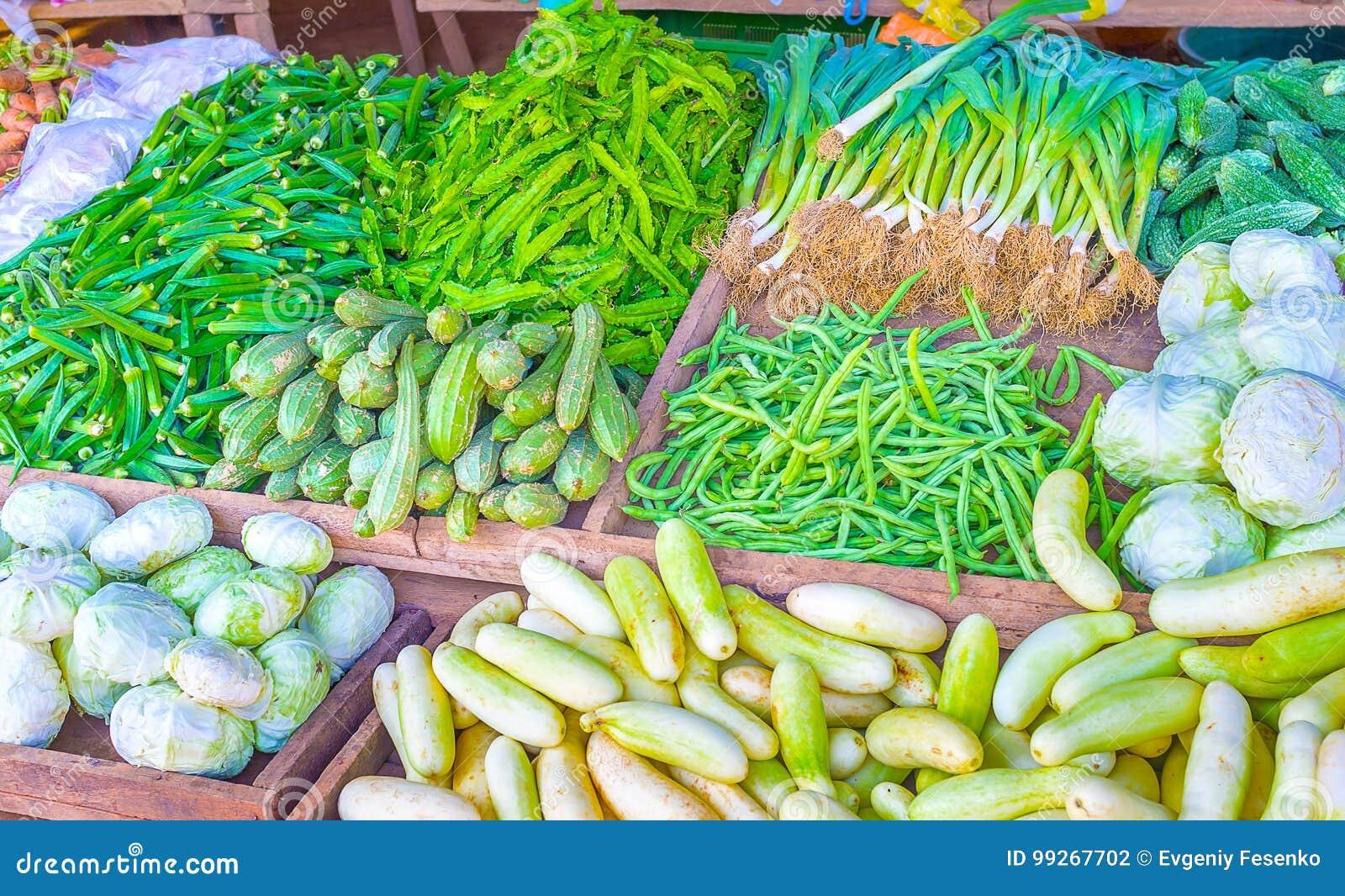 цена, овощи шри ланки фото и названия из-за яркой