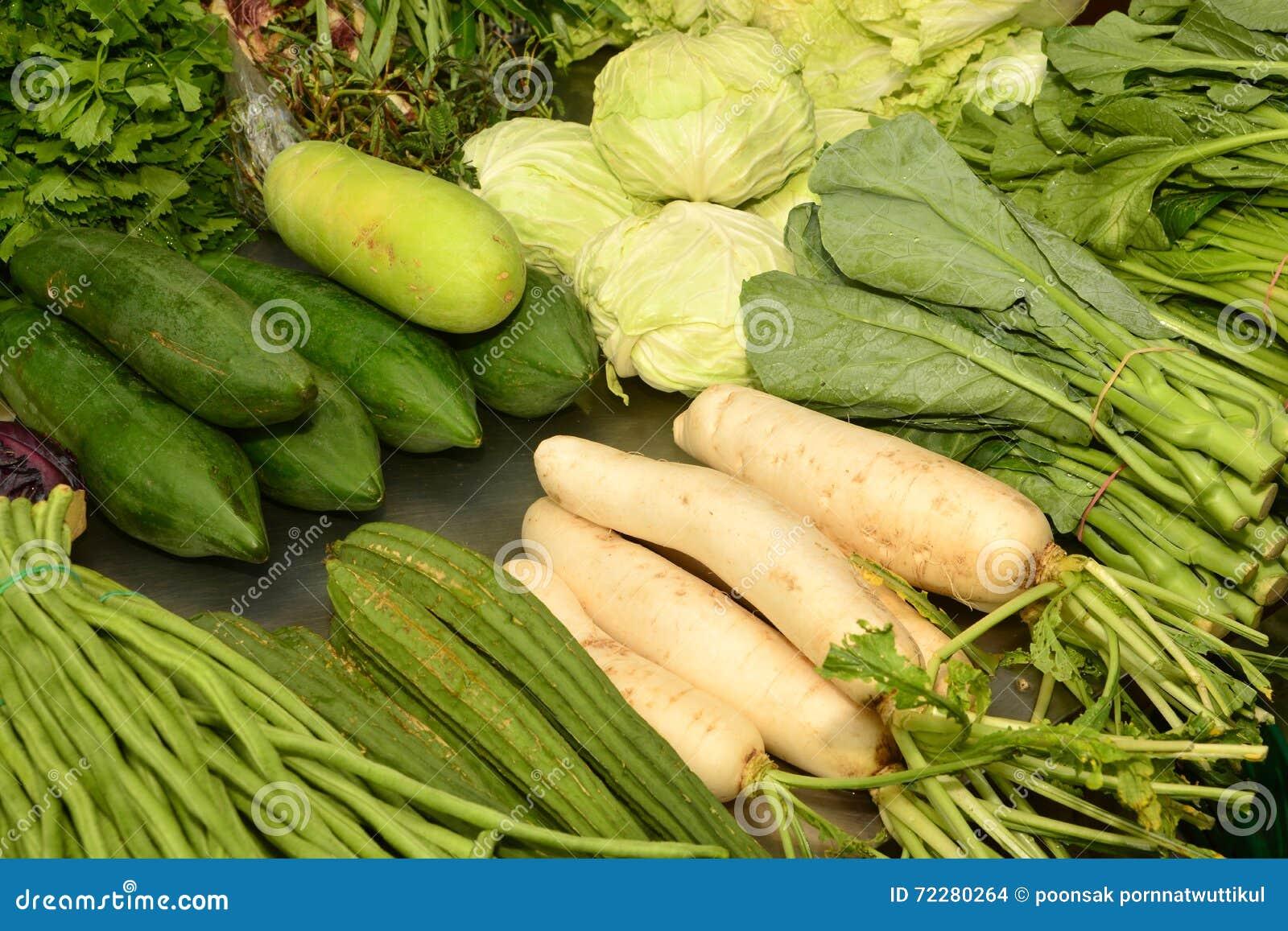 Download Овощи стоковое фото. изображение насчитывающей завод - 72280264