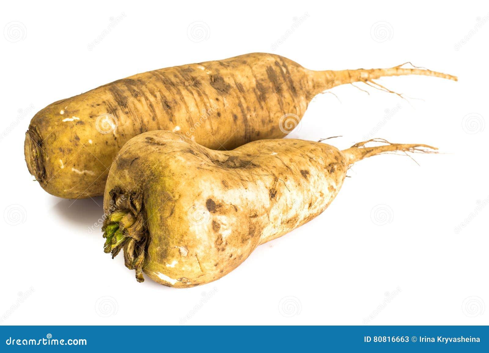 Овощ в попу фото, путаны ростова дорогие