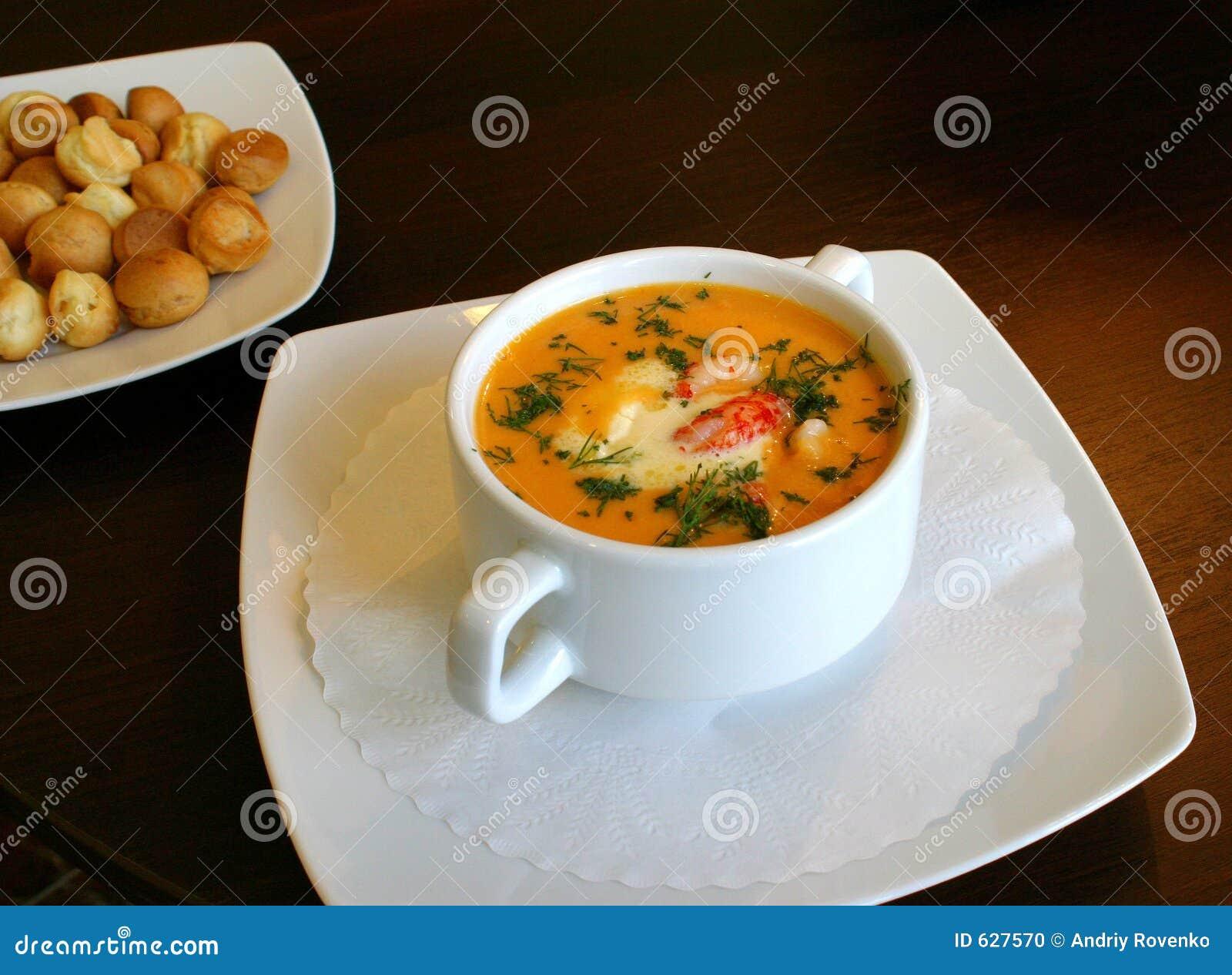 Download овощ супа стоковое фото. изображение насчитывающей перец - 627570