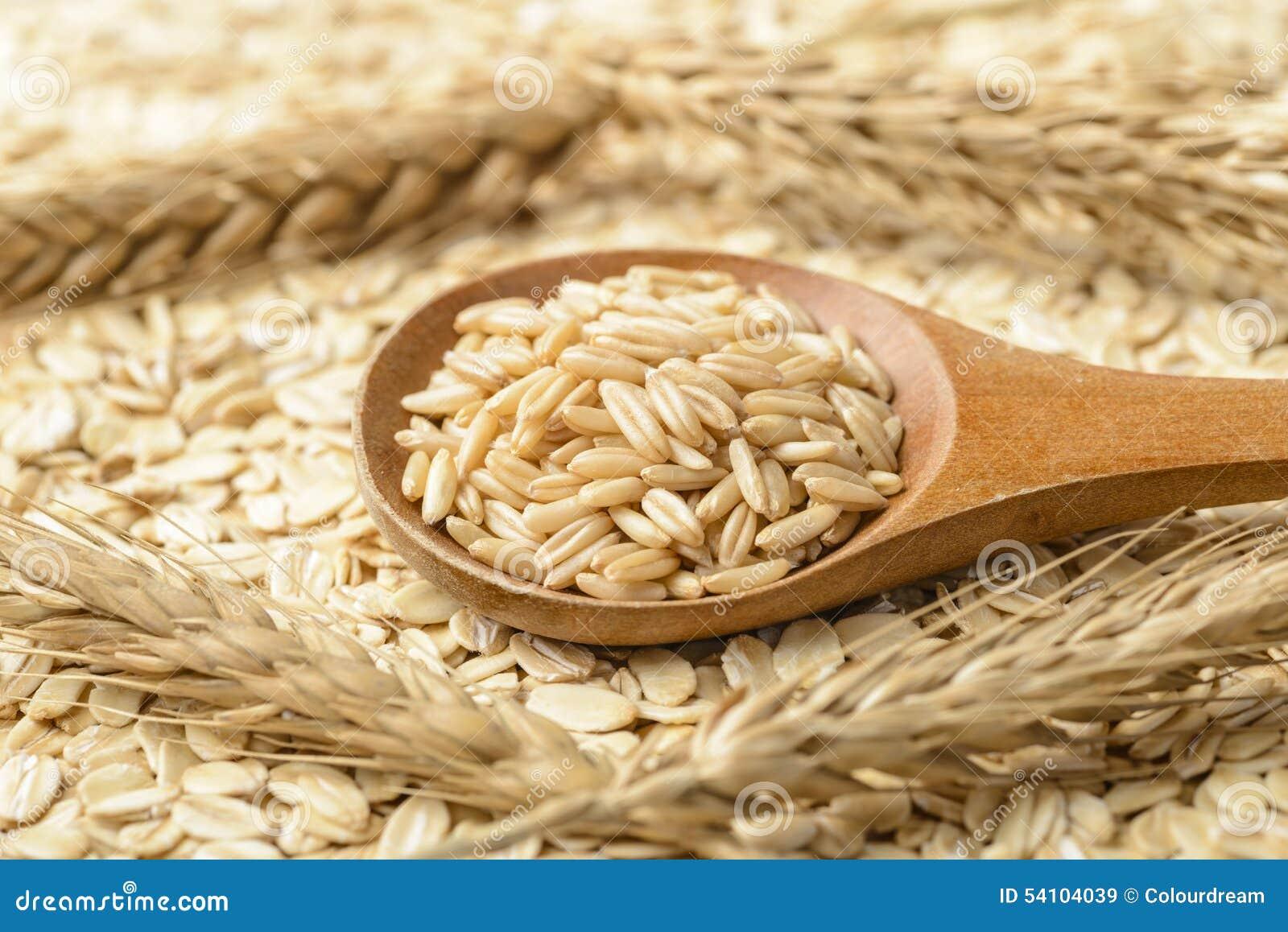 Овес  полезные свойства применение Лечение печени