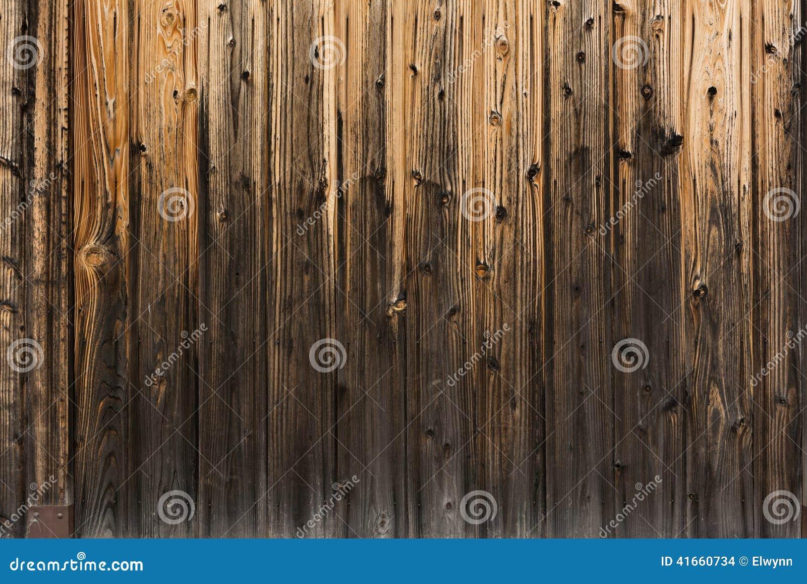 огораживает древесину