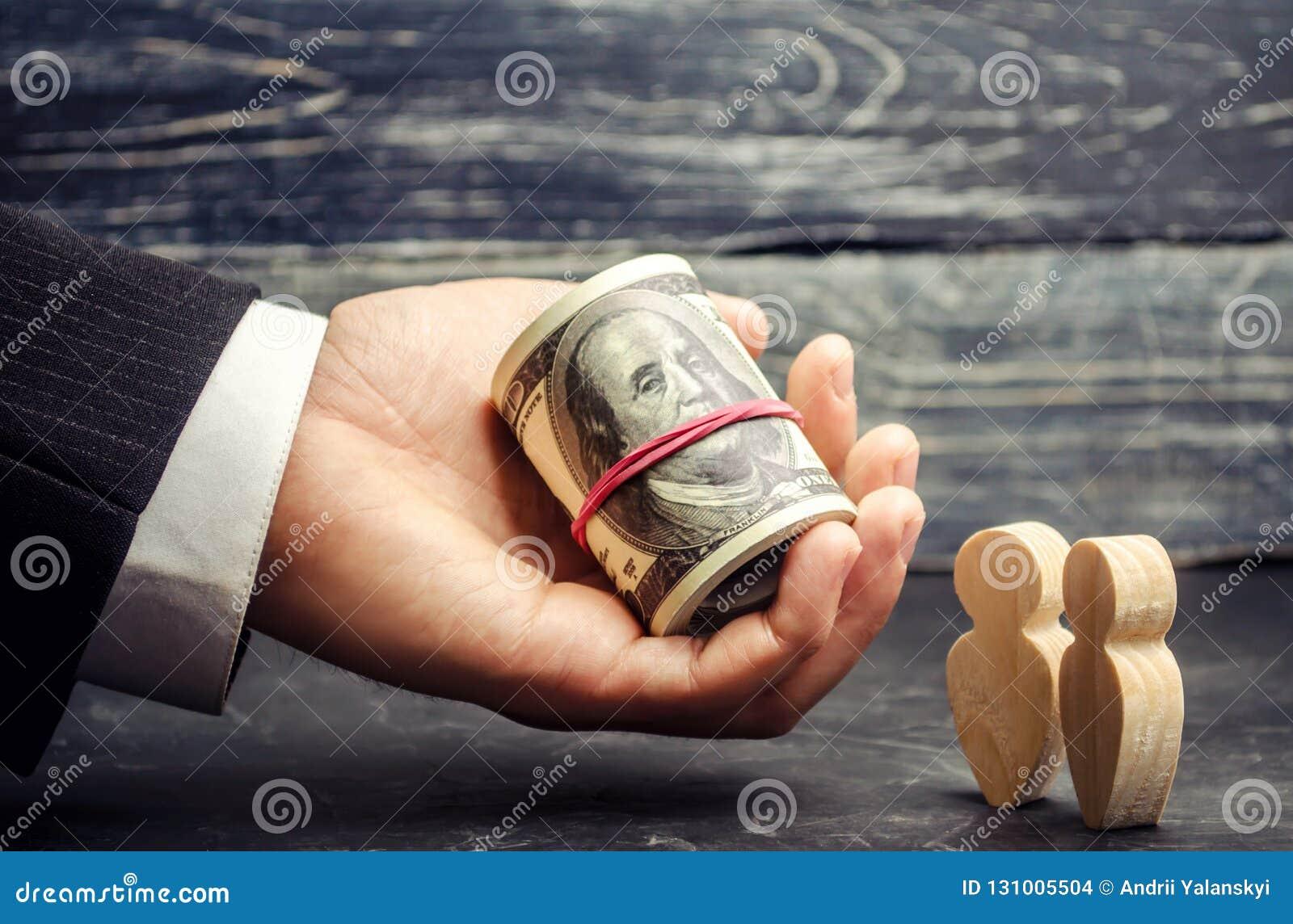 кредиты через пенсионный фонд взять кредит срочно на карту без отказа без подтверждения работы на карту онлайн