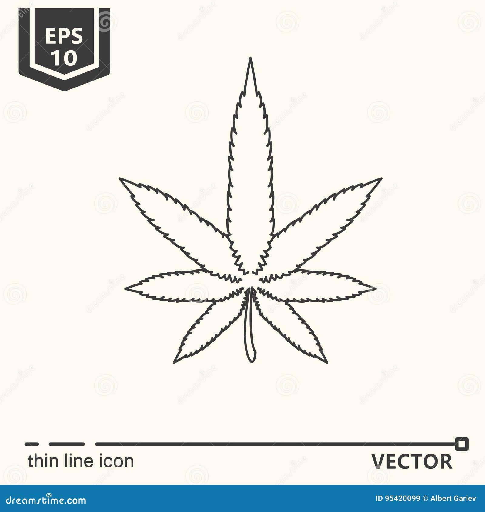 Как рисовать марихуана марихуана cheese