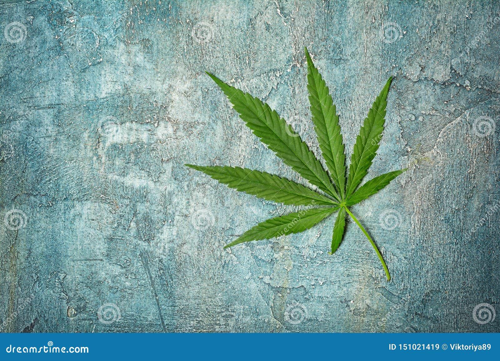 сорта марихуана 70 дней