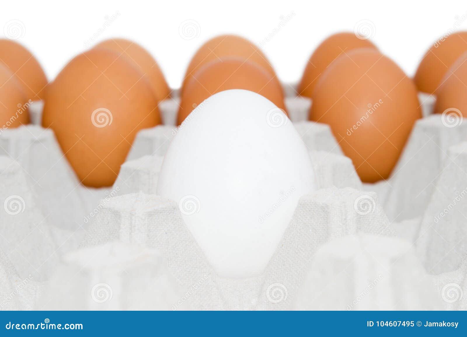 Яички в руке девушки, Русская красотка сжимает в руках мужские яйца и дает 19 фотография