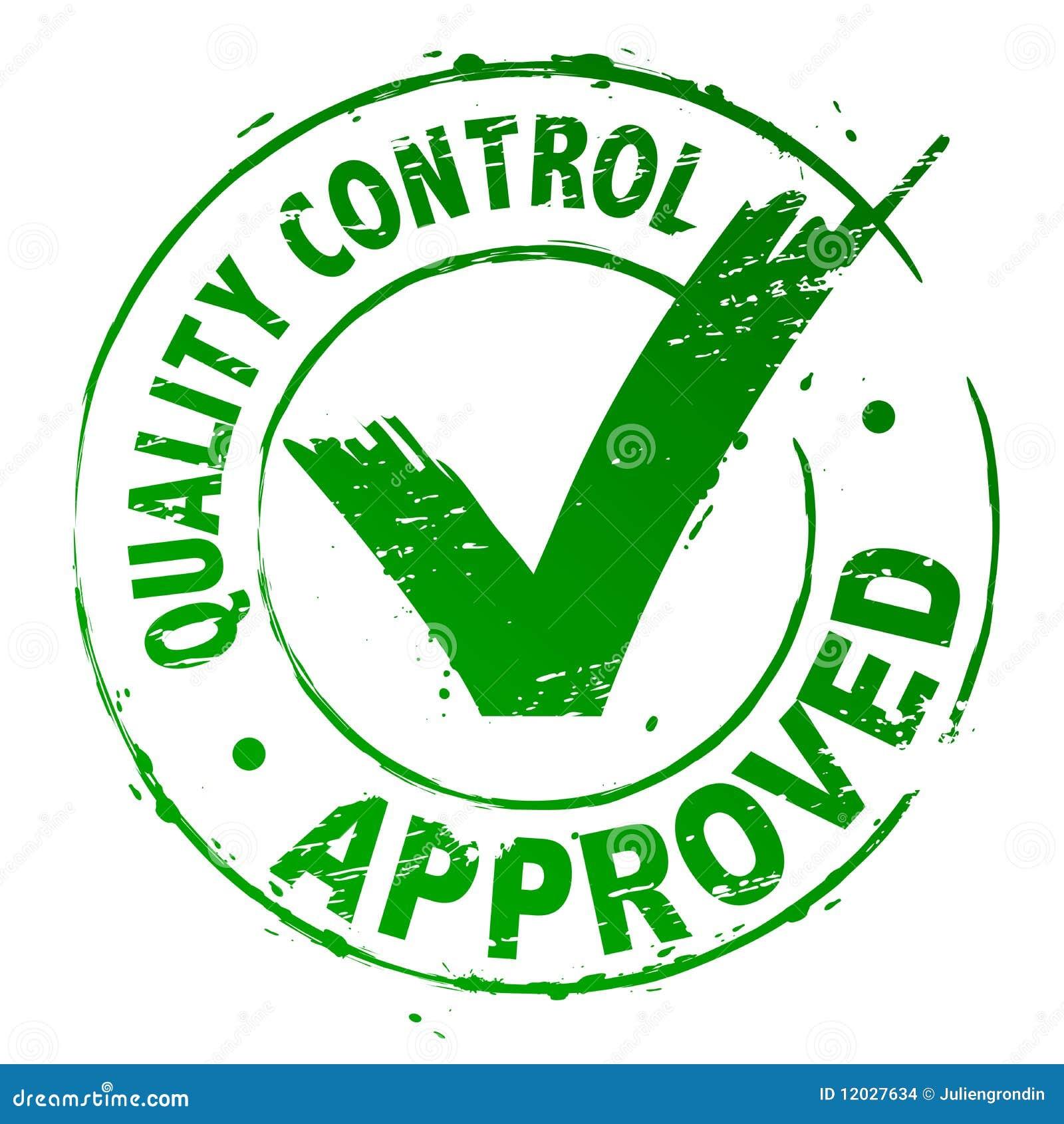 одобренное качество управления