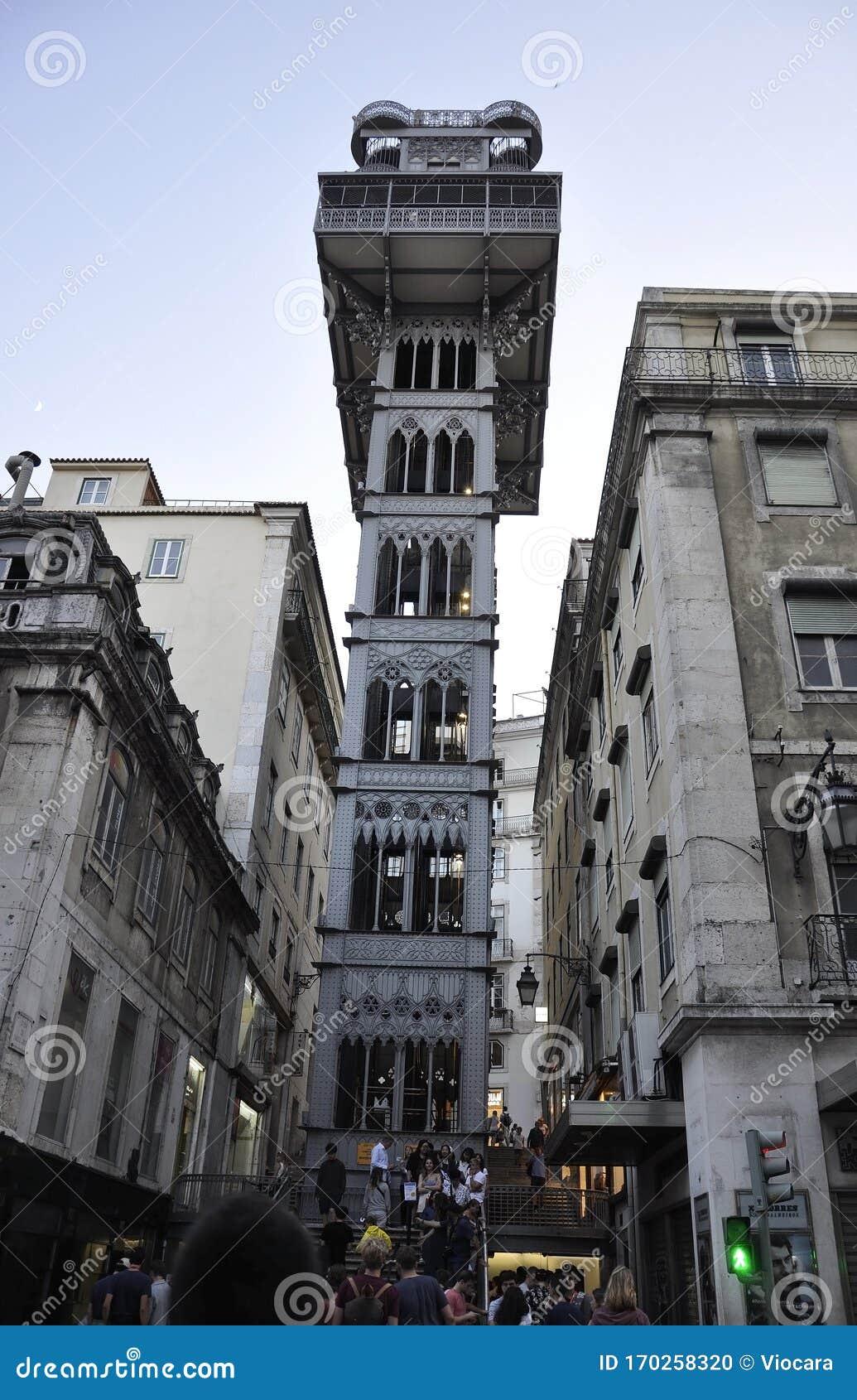 Лиссабон элеватор системы отопления с элеватором