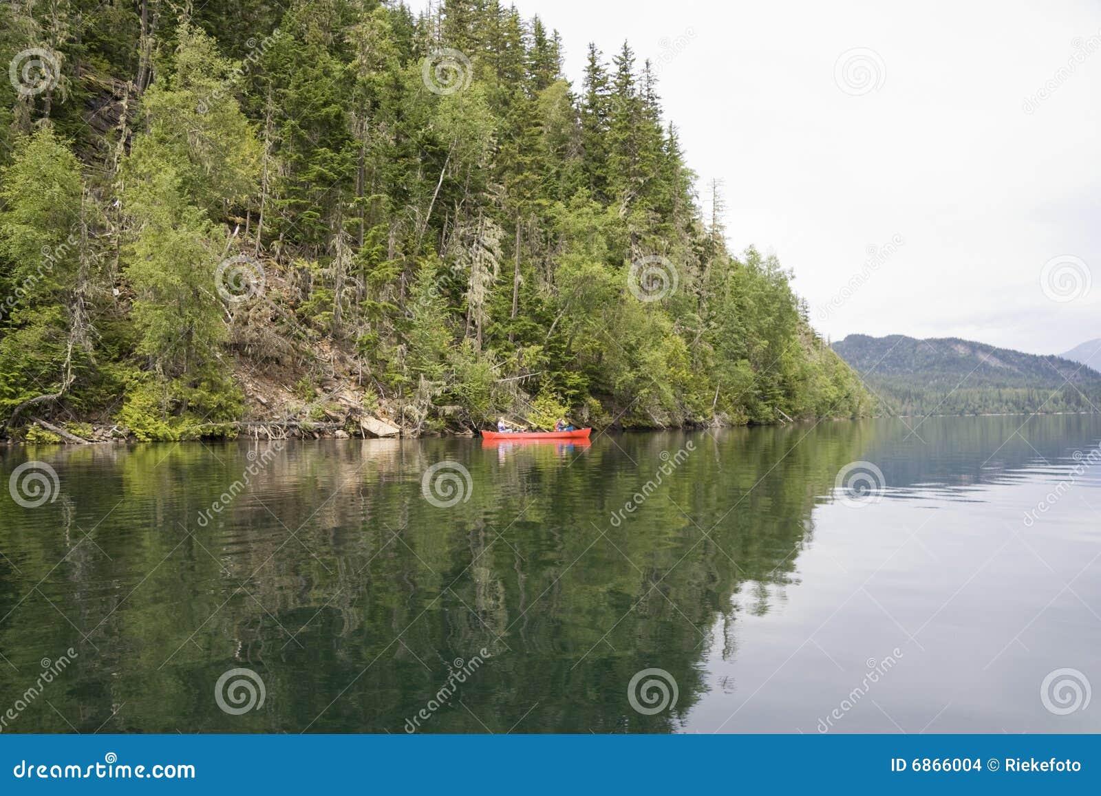 озеро clearwater каня