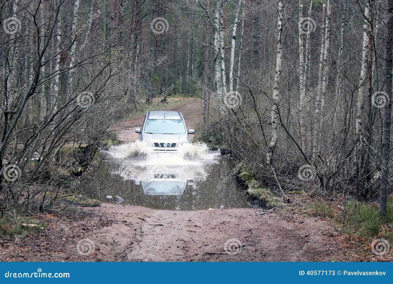 озеро onega Россия
