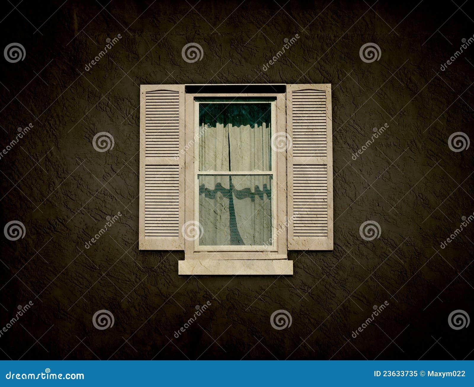 окно сбора винограда конструкции нутряное