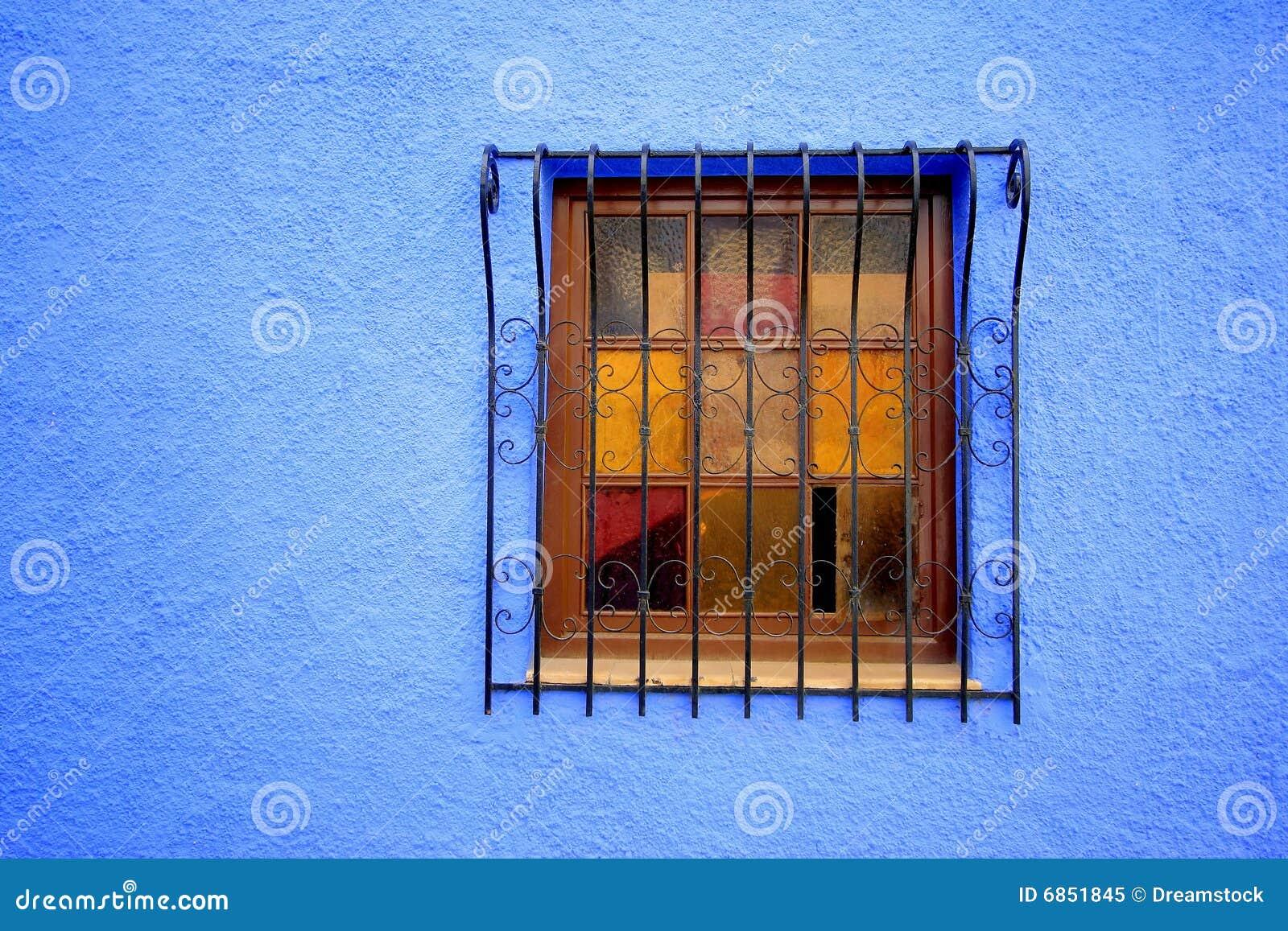 окно сбора винограда