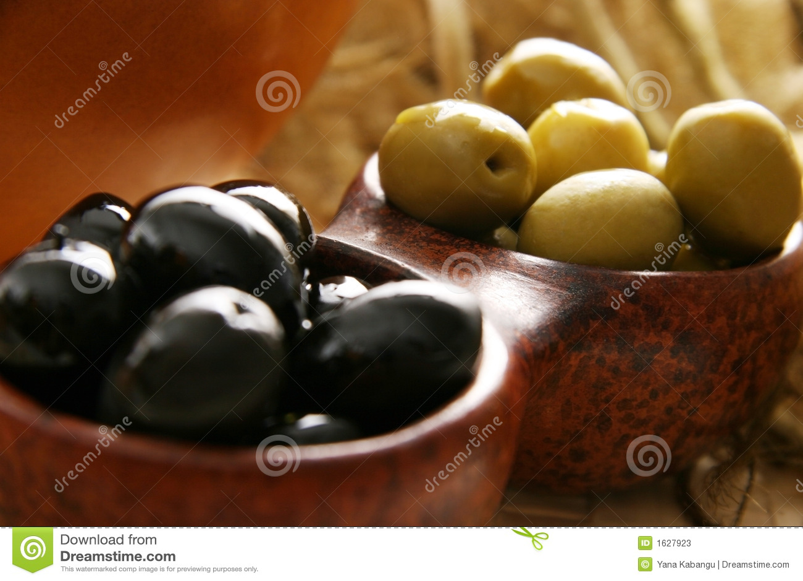 Оливки или маслины в чём разница и польза? Разновидности 28