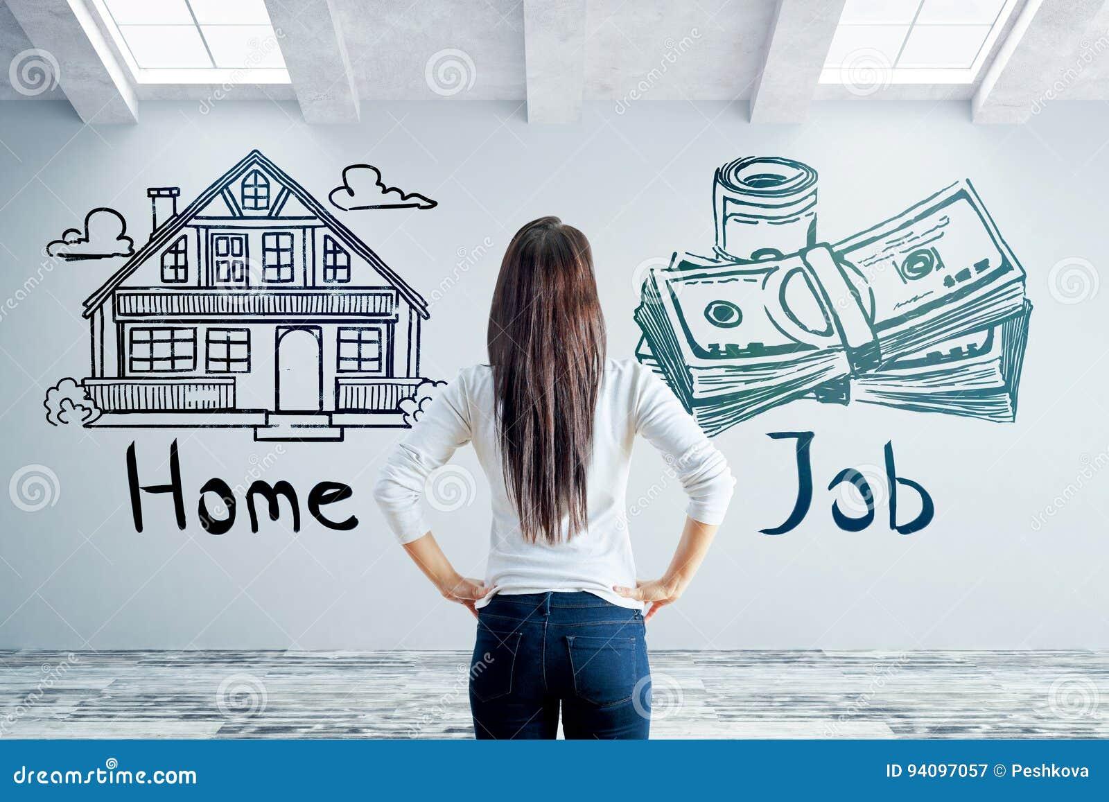 дом доллара принципиальной схемы 100 счетов сделала ипотеку вне