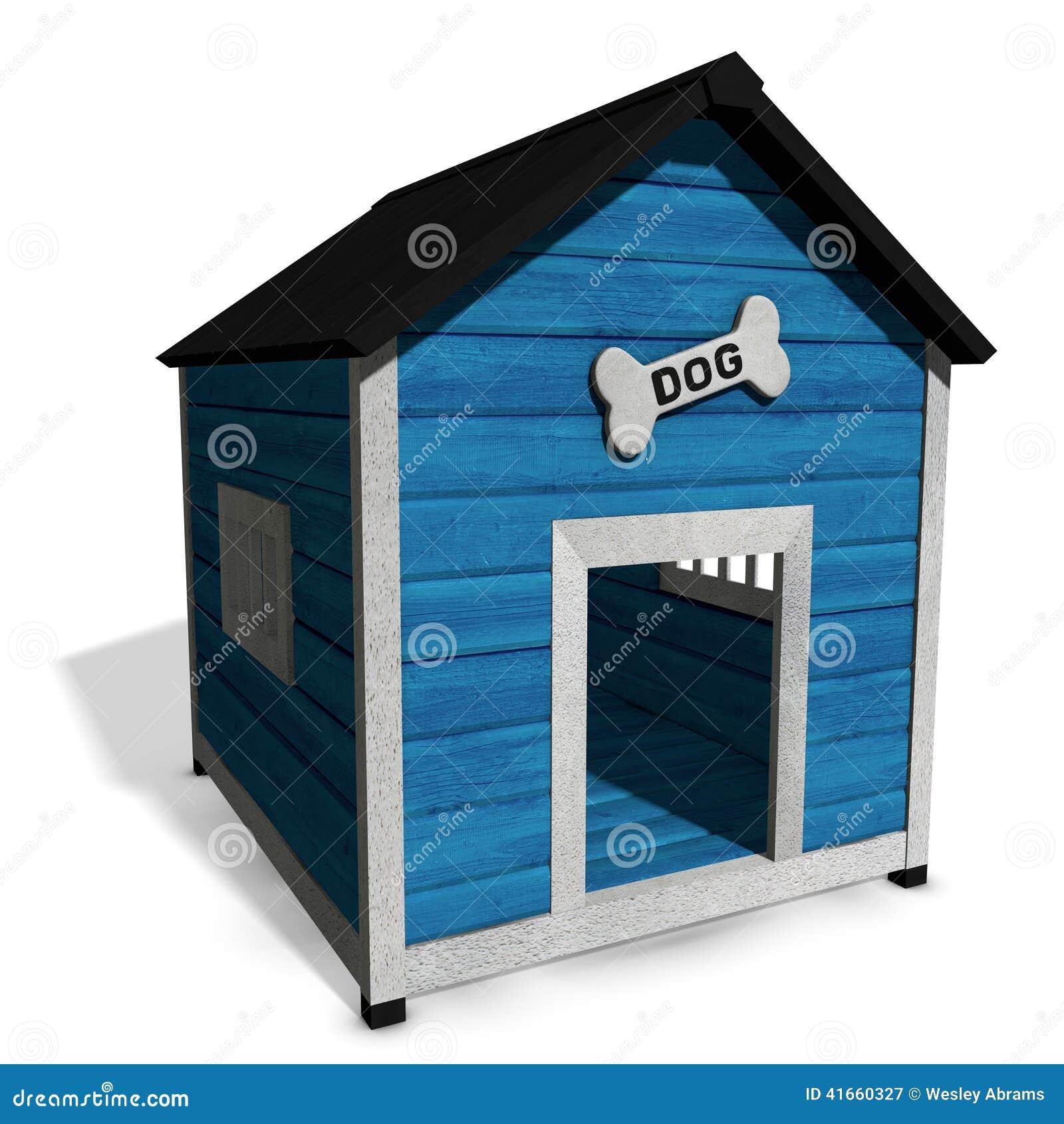 дом друга семьи собаки 4 кабелей расквартировывает арендованные леты
