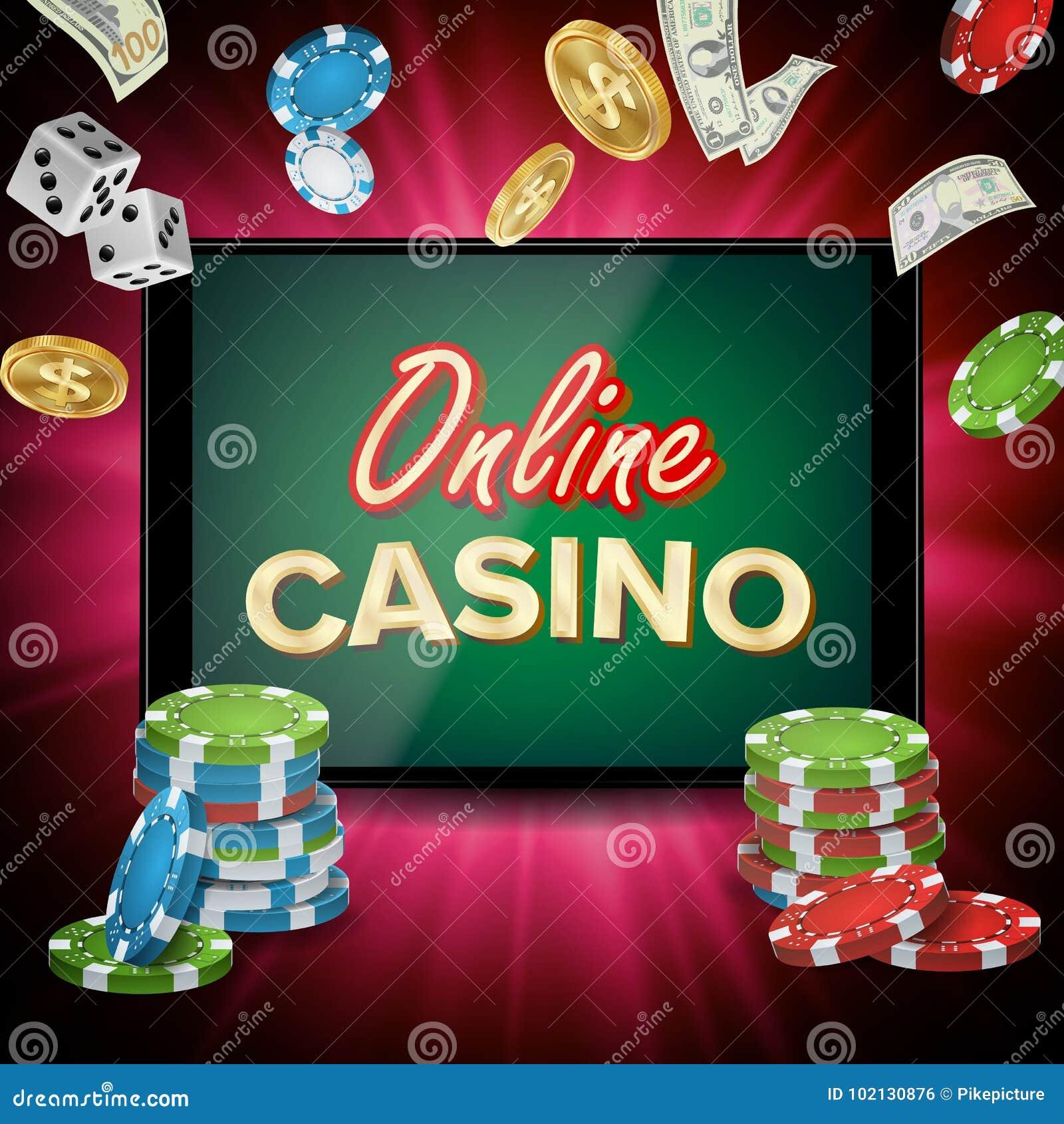 Онлайн казино монетка цены на игровые аппараты в аэрохоккей
