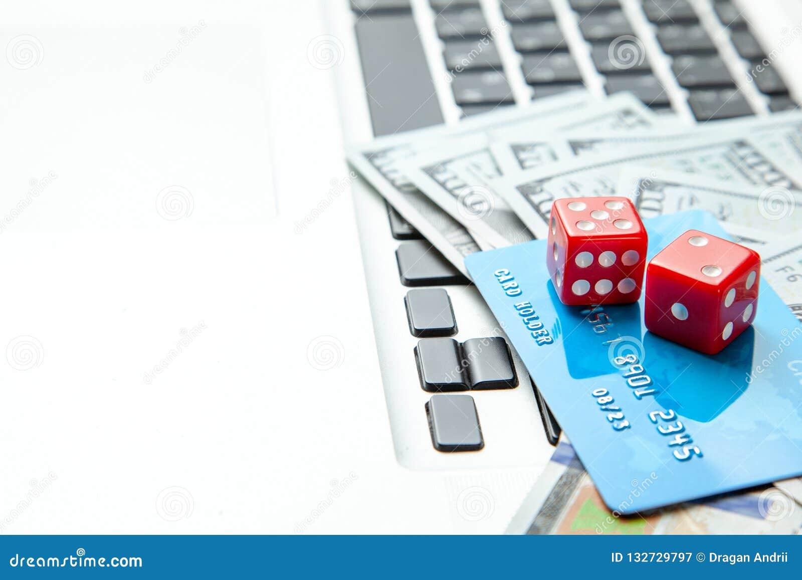 банк быстро деньги онлайн