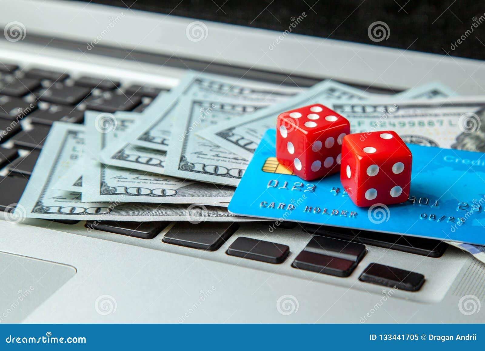 как играть в онлайн казино на деньги