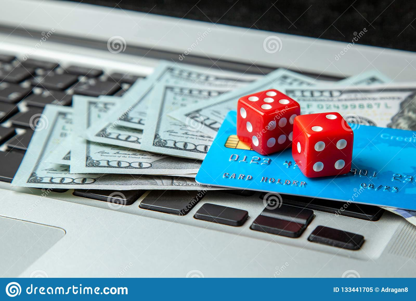 Казино онлайн играть на доллары казино нирвана азов сити онлайн