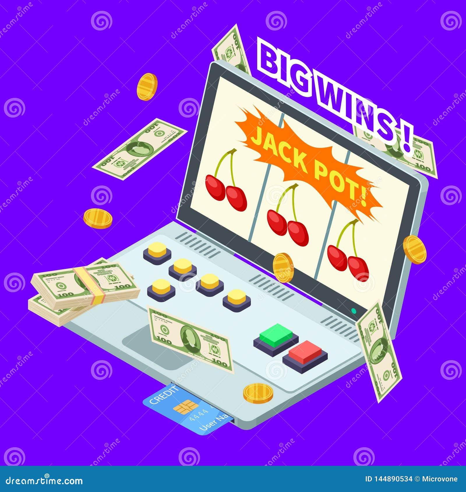 Бесплатные игровые автоматы вулкан играть бесплатно