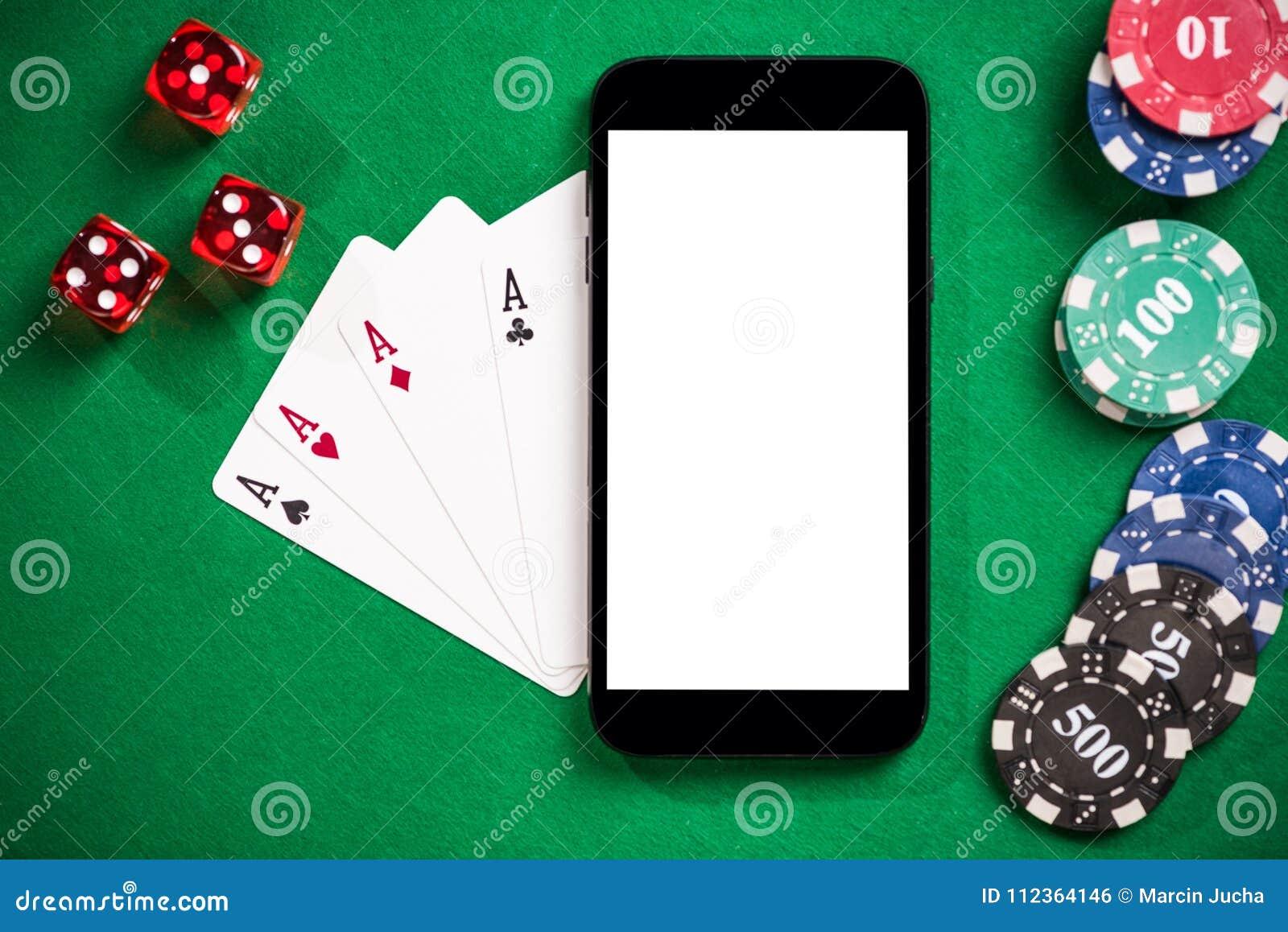 Онлайн покер для мобил как выграть в игровые автоматы схемы игры