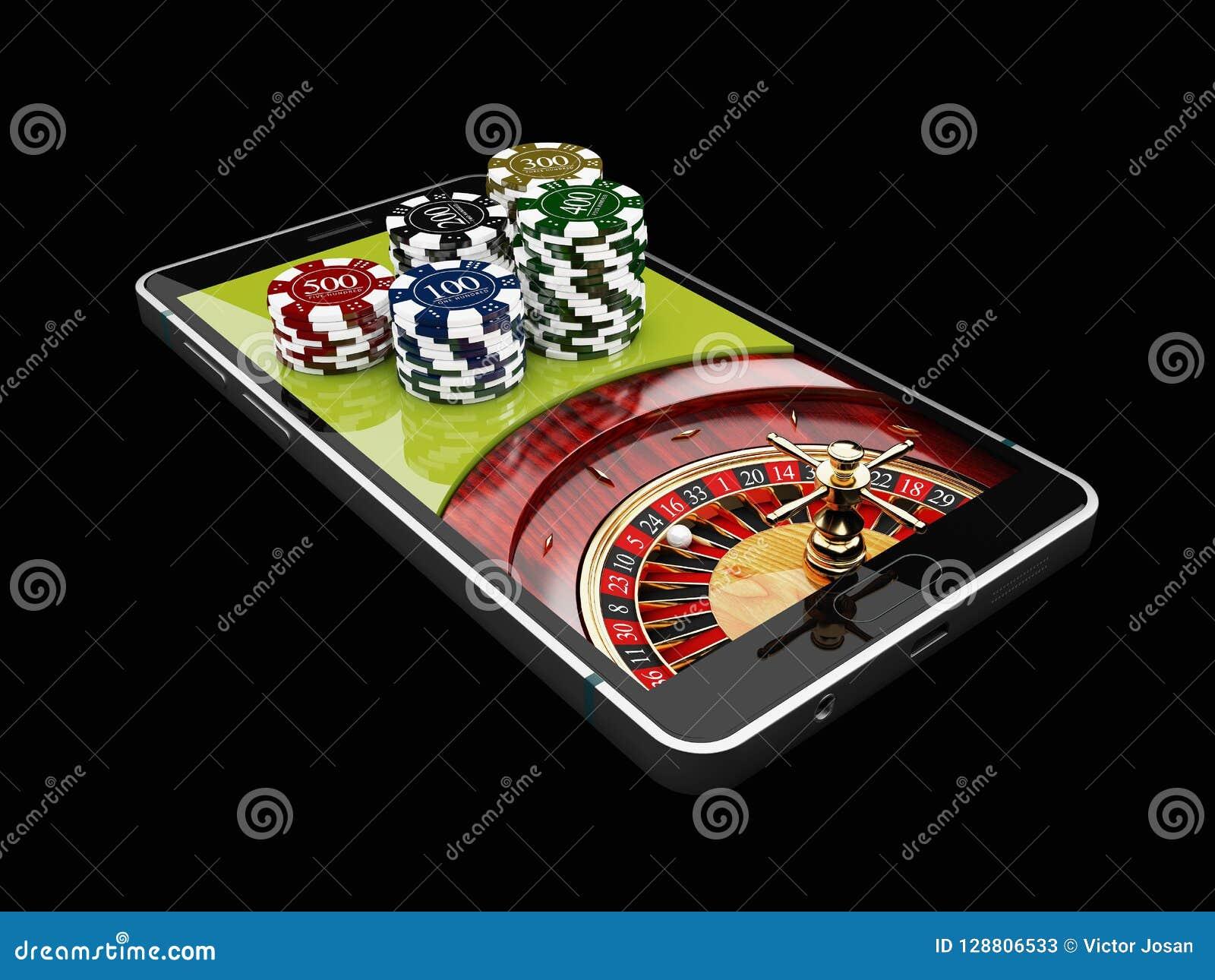 казино интернет онлайн игры