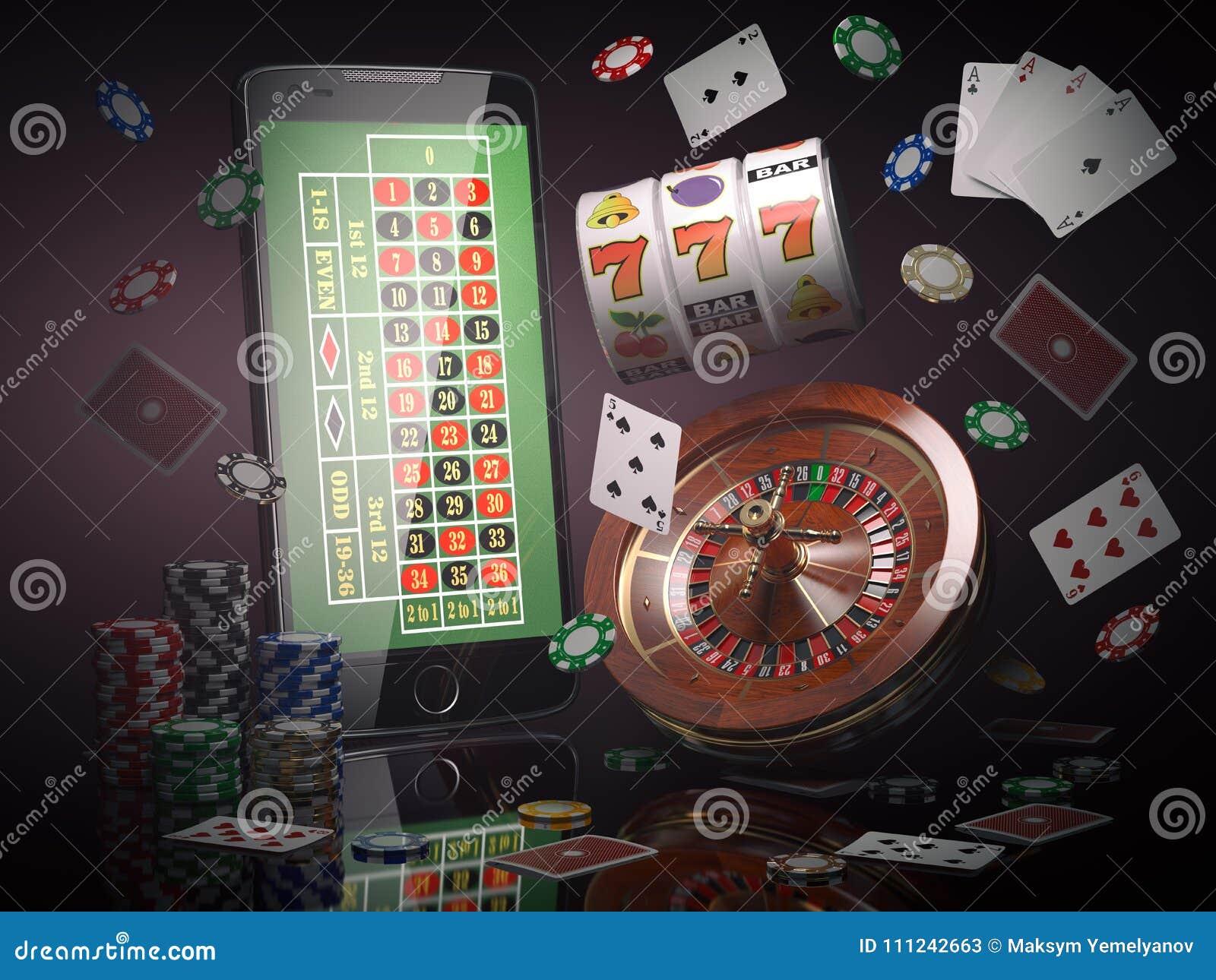 Азарт плей бездепозитный бонус
