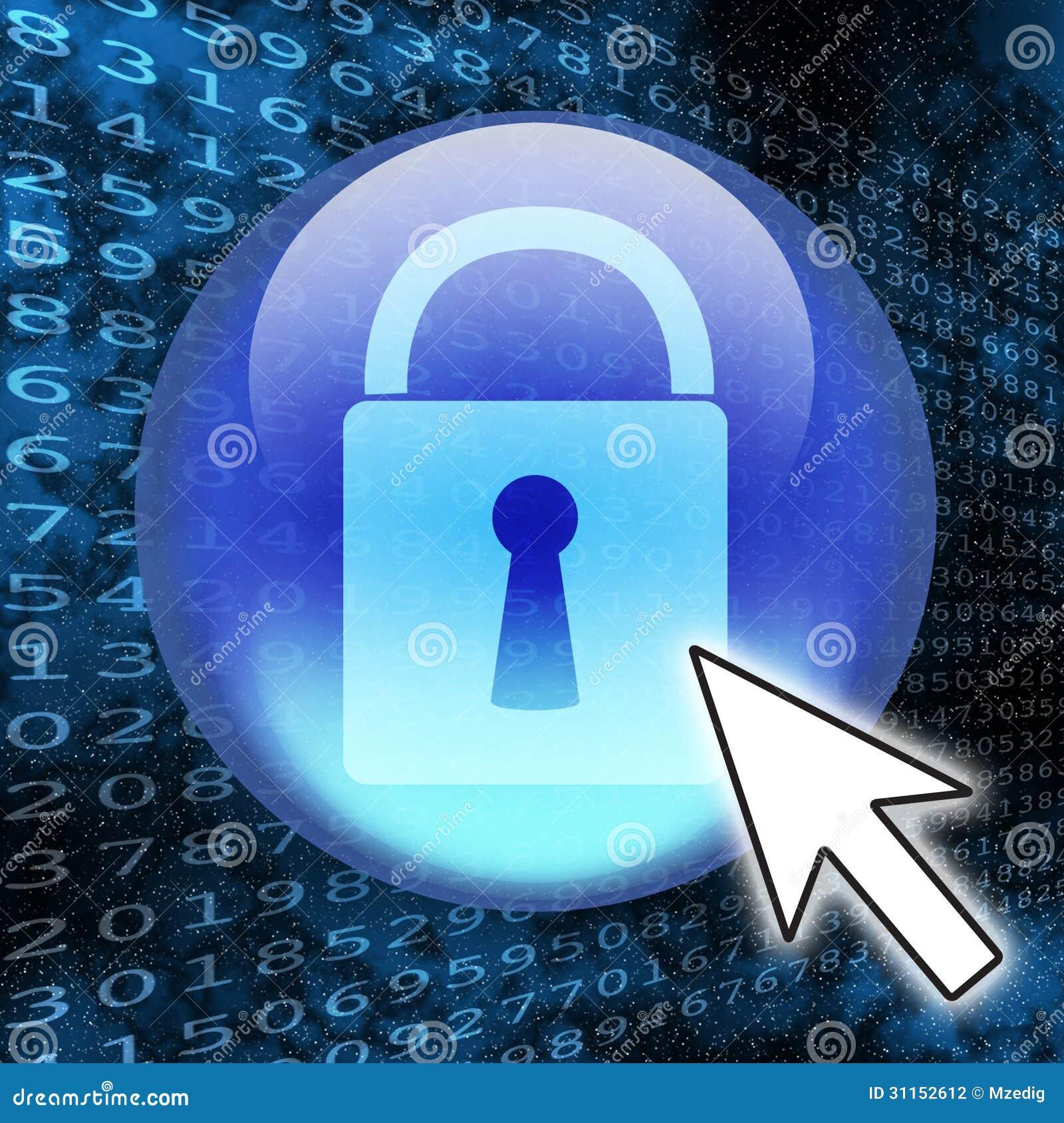 Онлайн безопасность