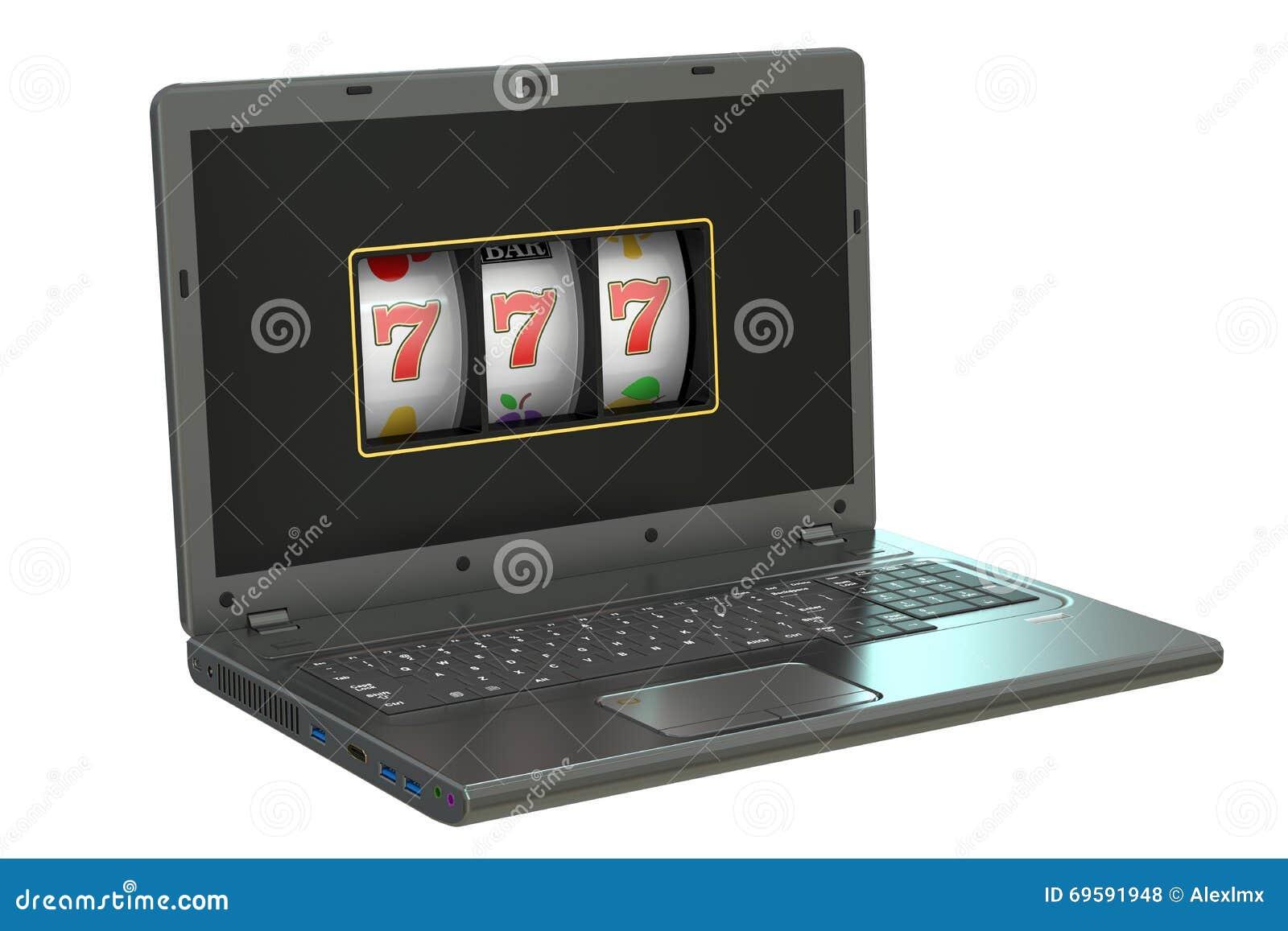 Ігровий автомат скелелаз грати безкоштовно