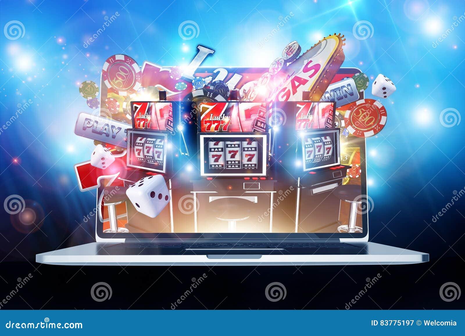 Скачать бесплатно флеш-игру игровые автоматы