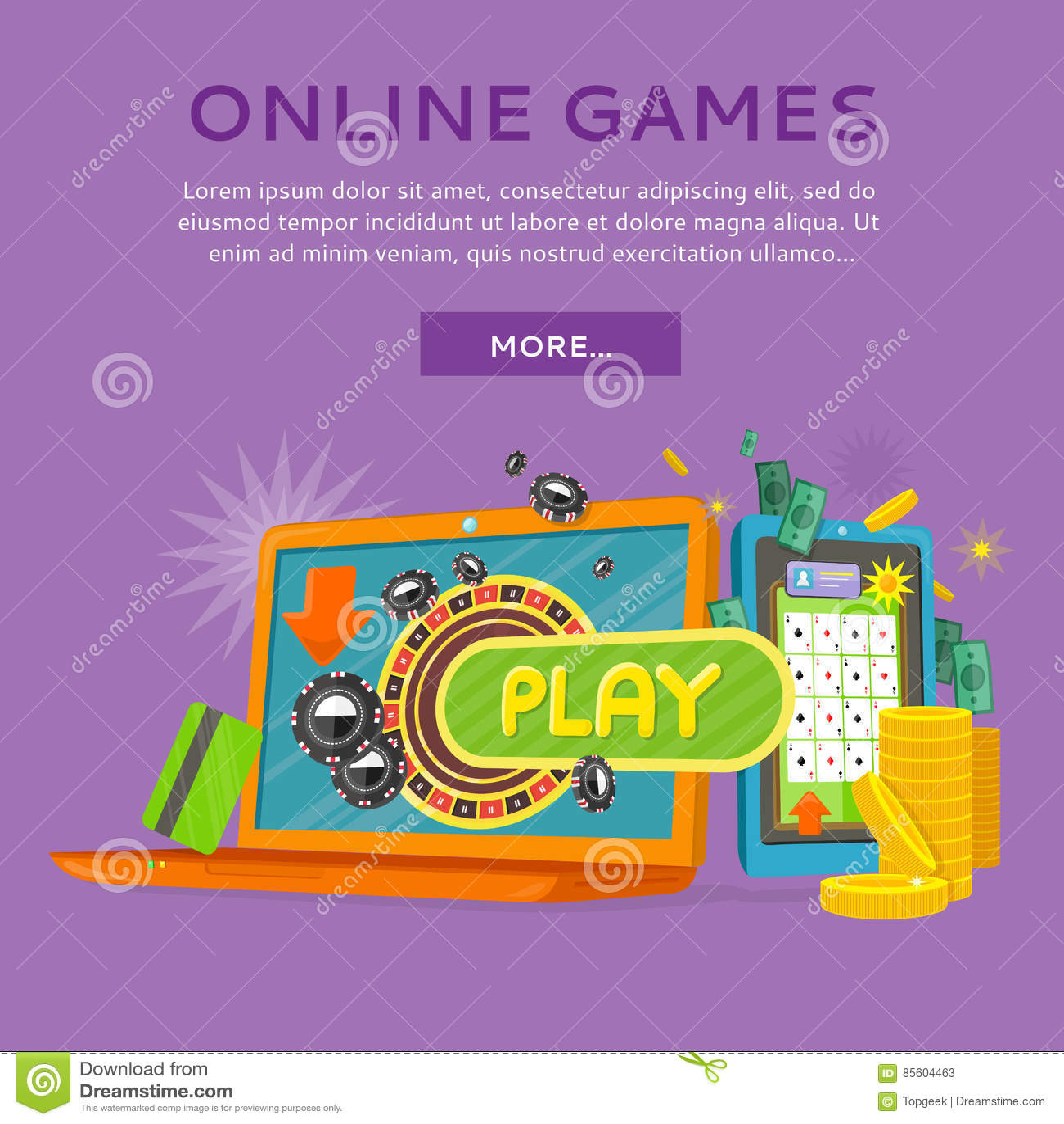 Скачать онлайн казино на планшет заработал в казино онлайнi