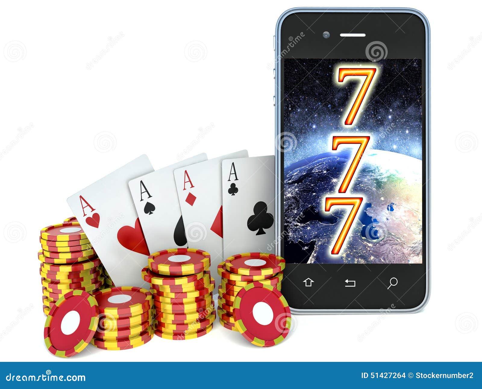 Grand play casino