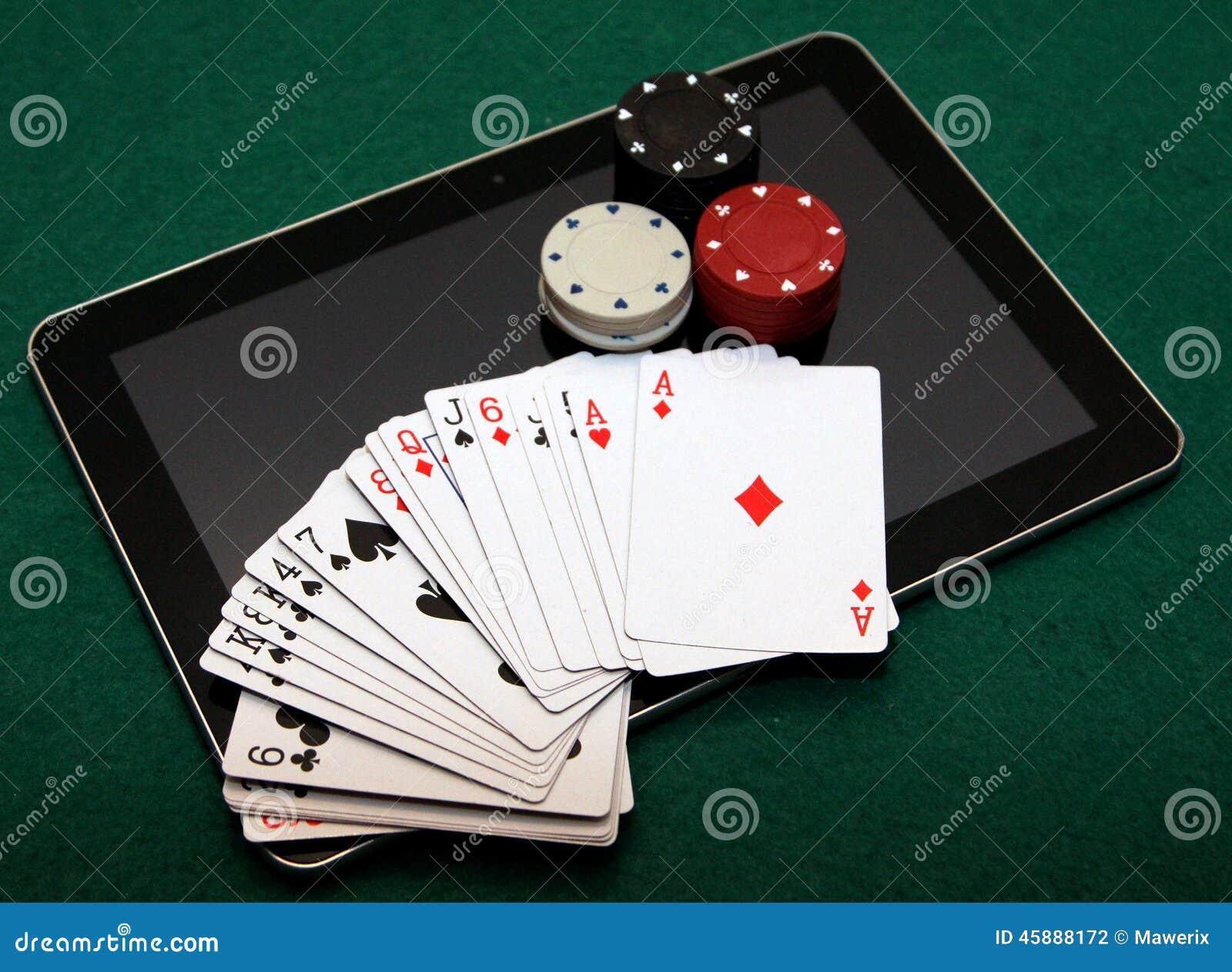 Карточные игры казино порно игровые автоматы играть и без регистрации