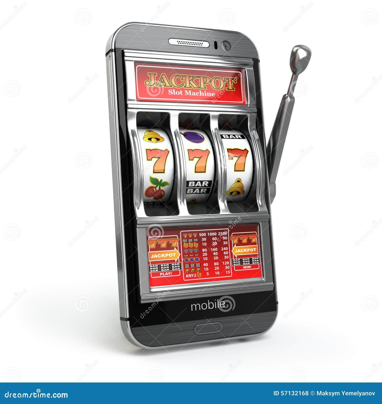 Казино в телефоне бесплатная рулетка игр в стиме