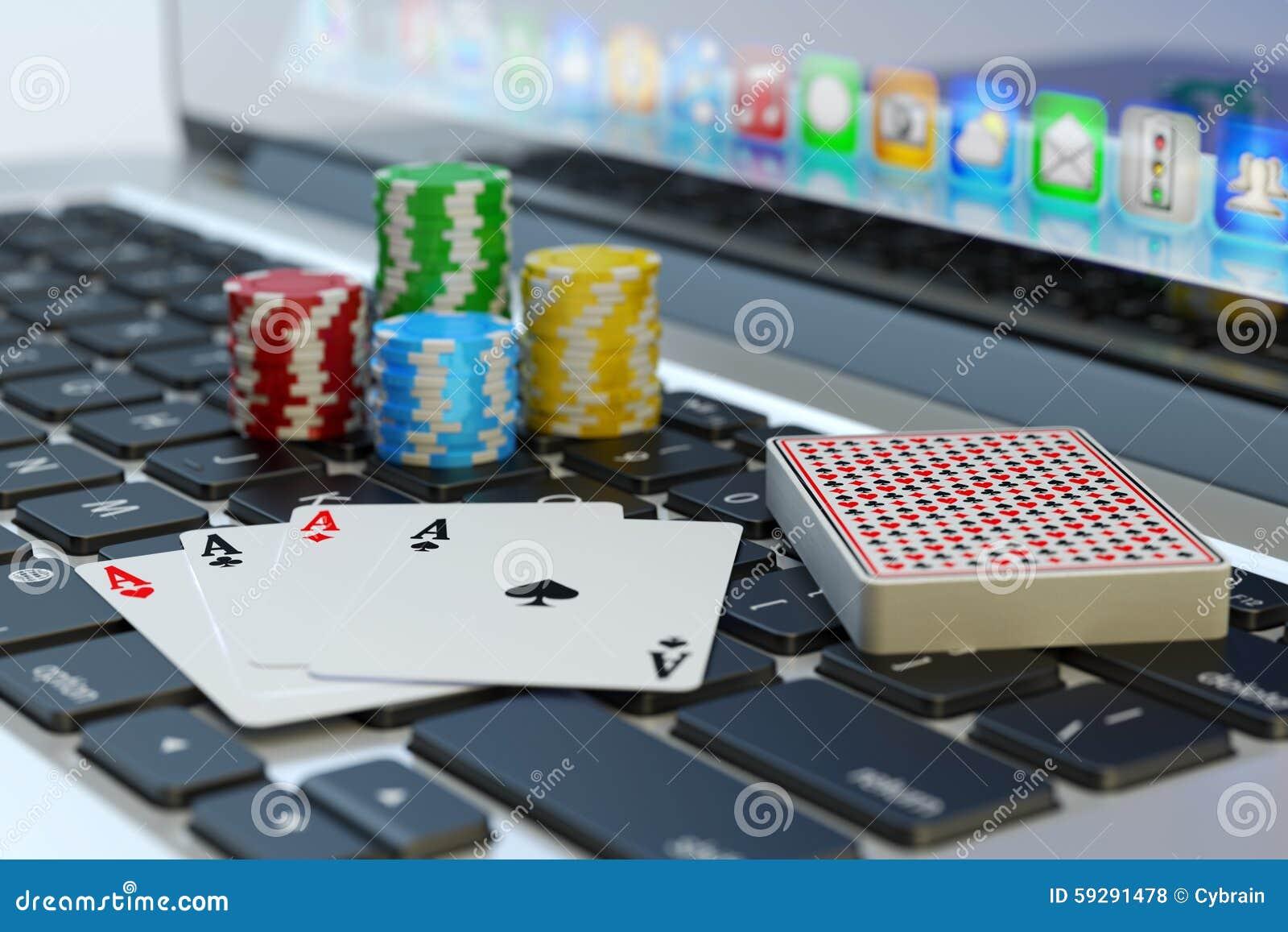 Карточные игры пасьянсы