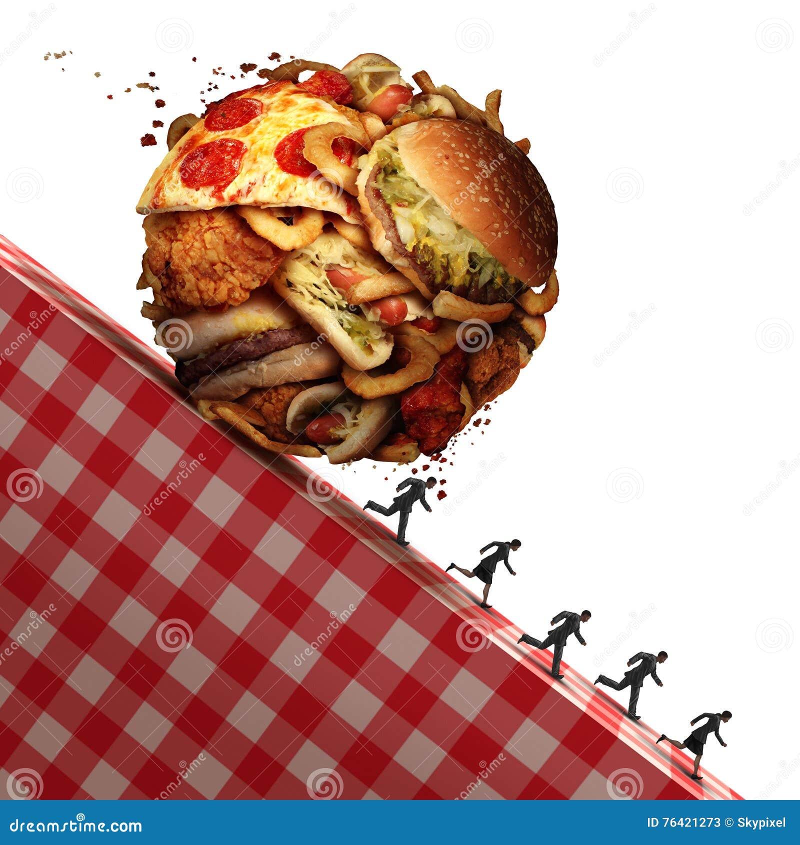 Опасность здоровья холестерола