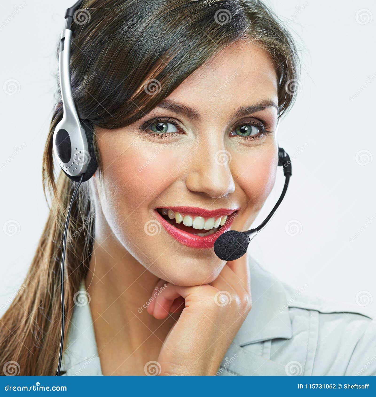 Оператор работы с клиентом женщина сети шаблона страницы приветствию стороны карточки предпосылки всеобщая Опера центра телефонно