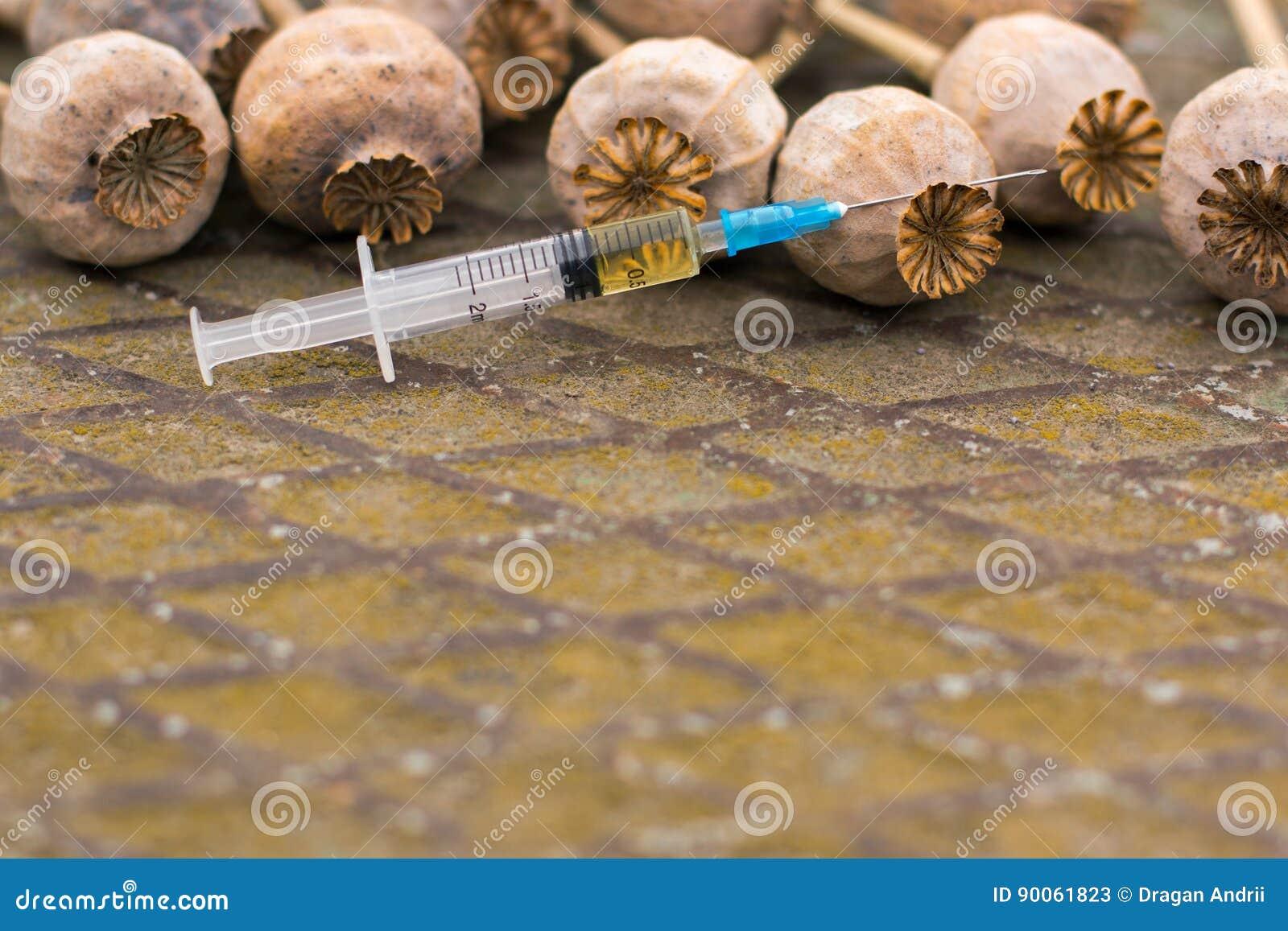 Наркомания мак наркологические клиники в челябинске адреса