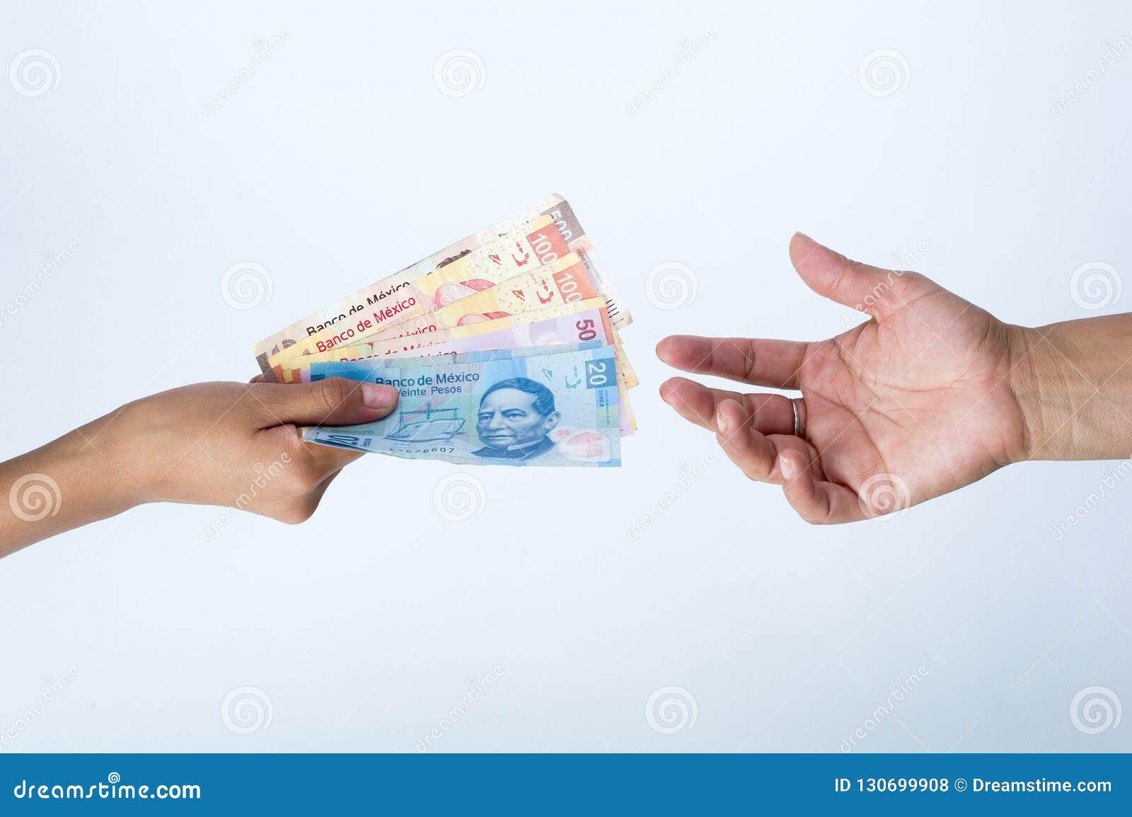 совкомбанк иркутск кредит наличными онлайн заявка