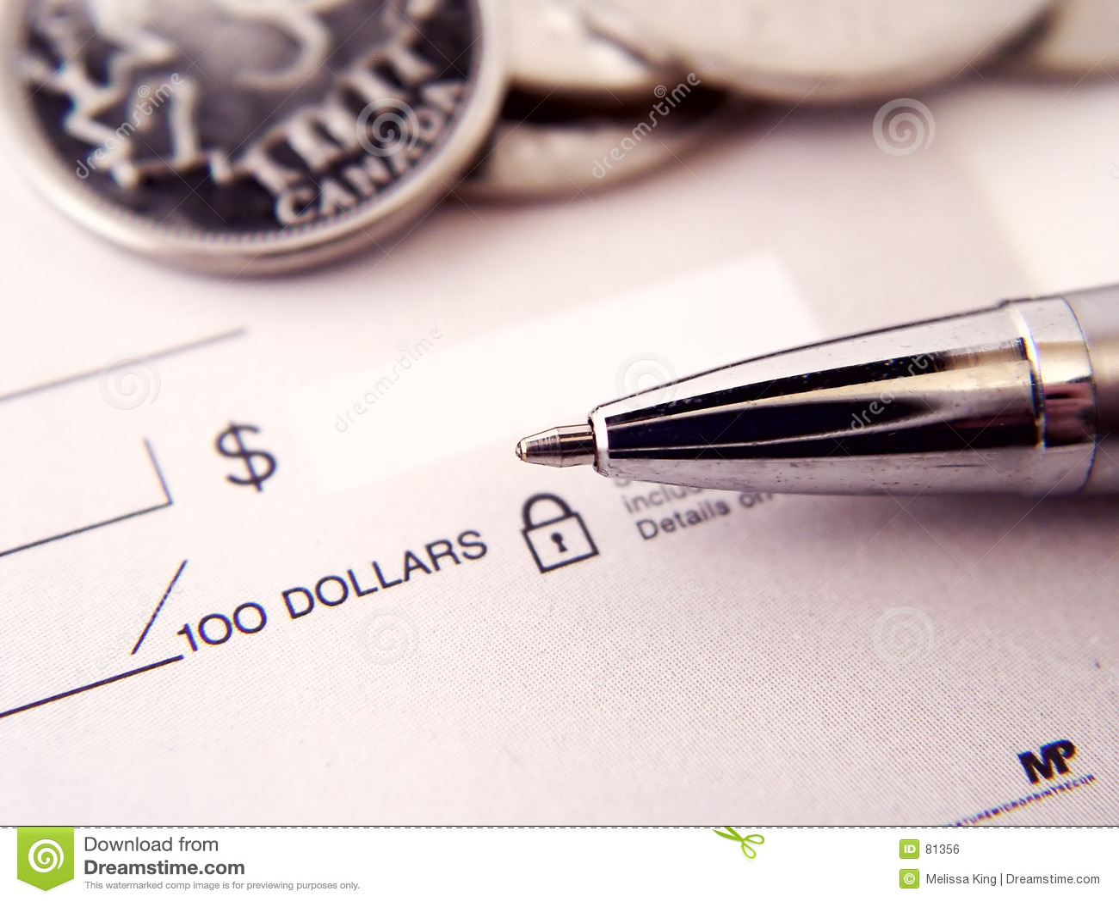 оплачивать счетов