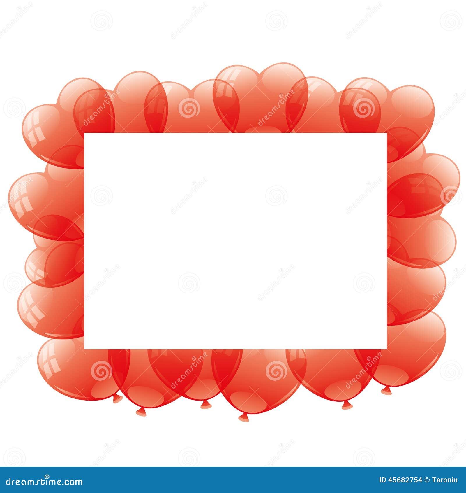 дополнительный иллюстратор рамки формы eps самана включает вектор baloney