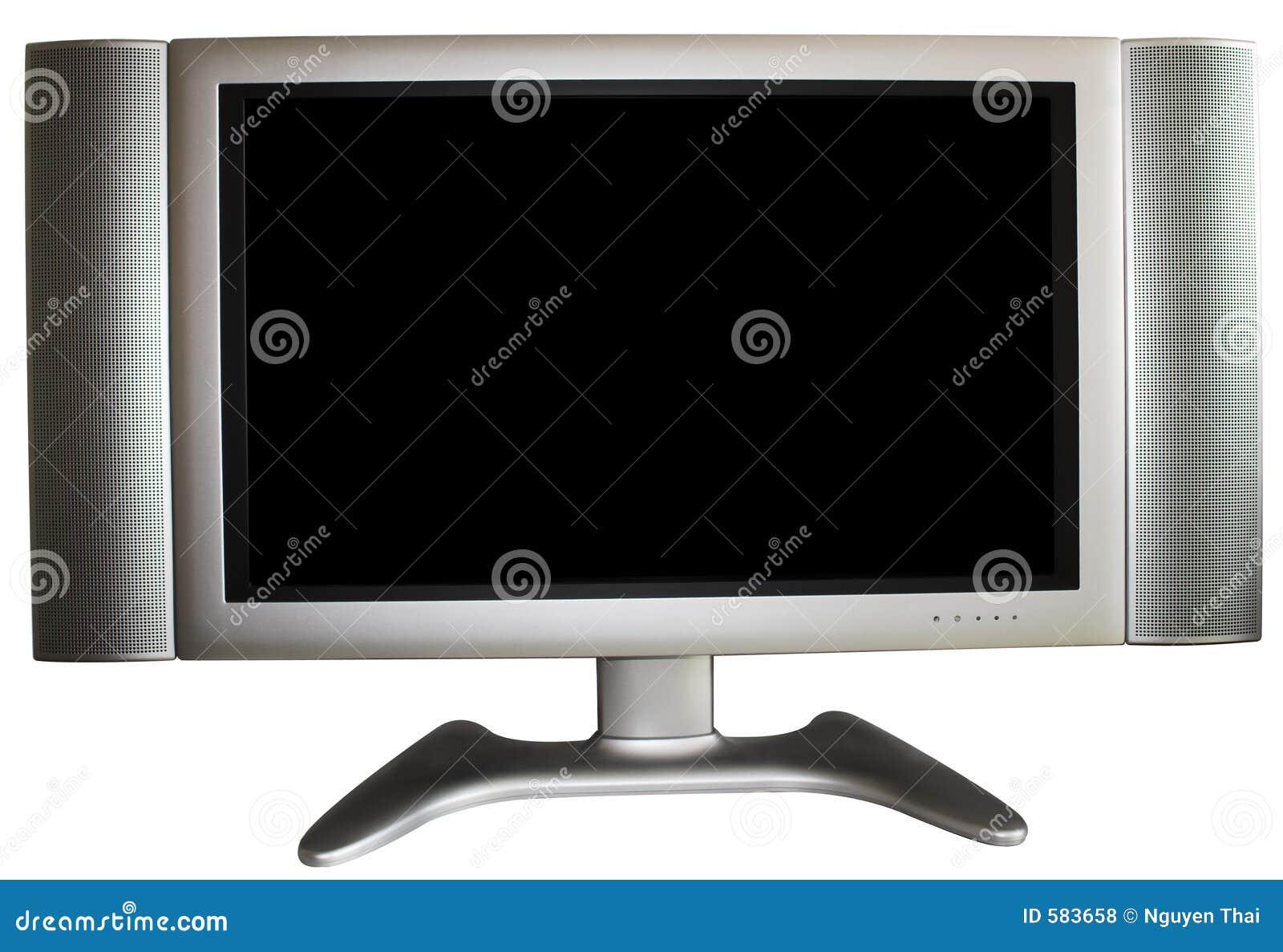 определение высокий tv